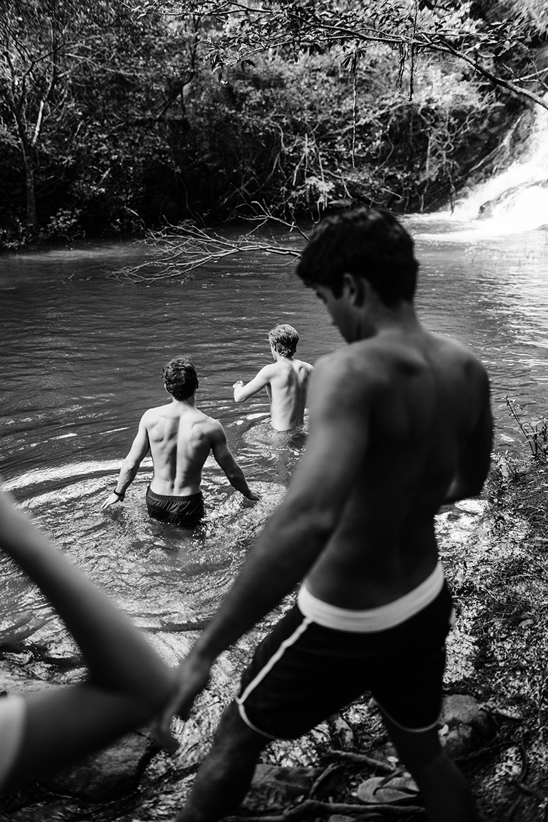 Costa-Rica-233.png
