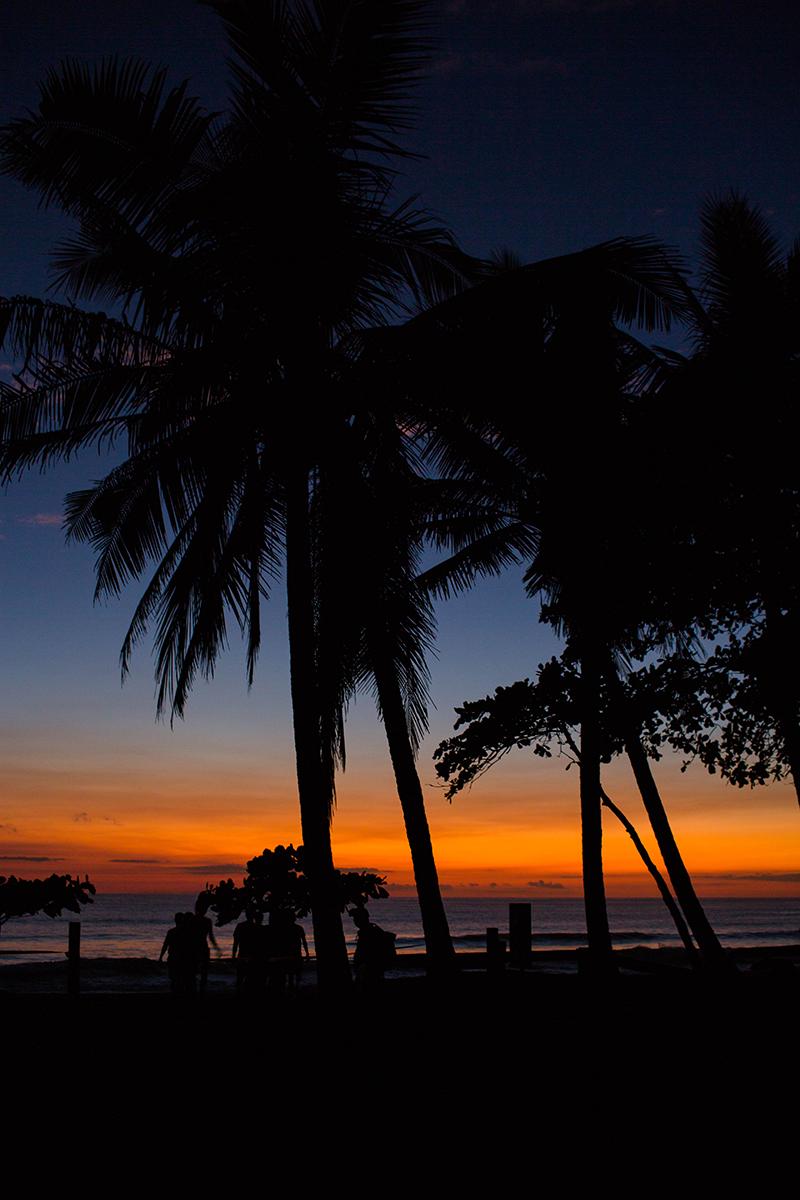 Costa-Rica-272.png