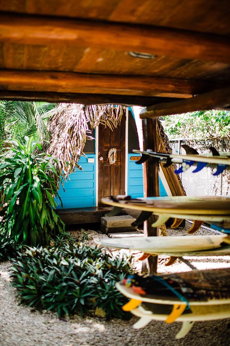 Costa-Rica-294.png