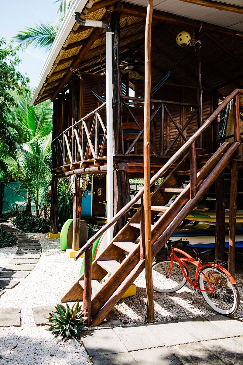 Costa-Rica-298.png