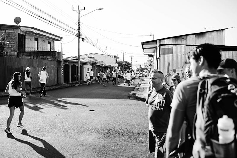 Costa-Rica-364.png