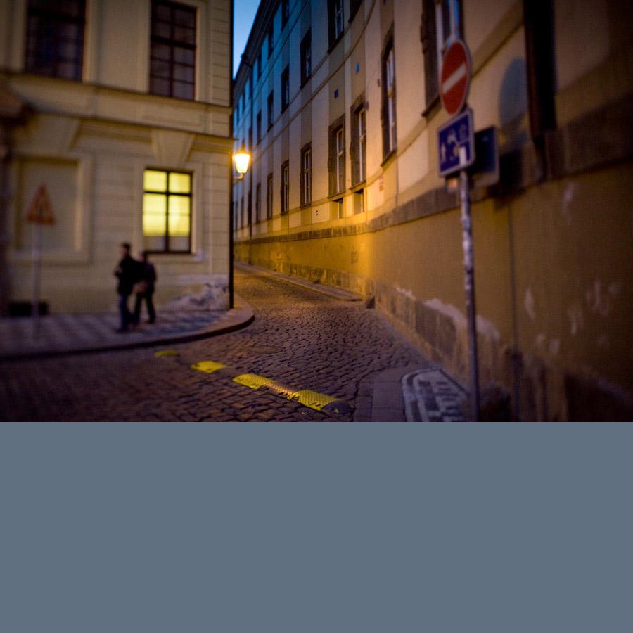 citylife10.jpg