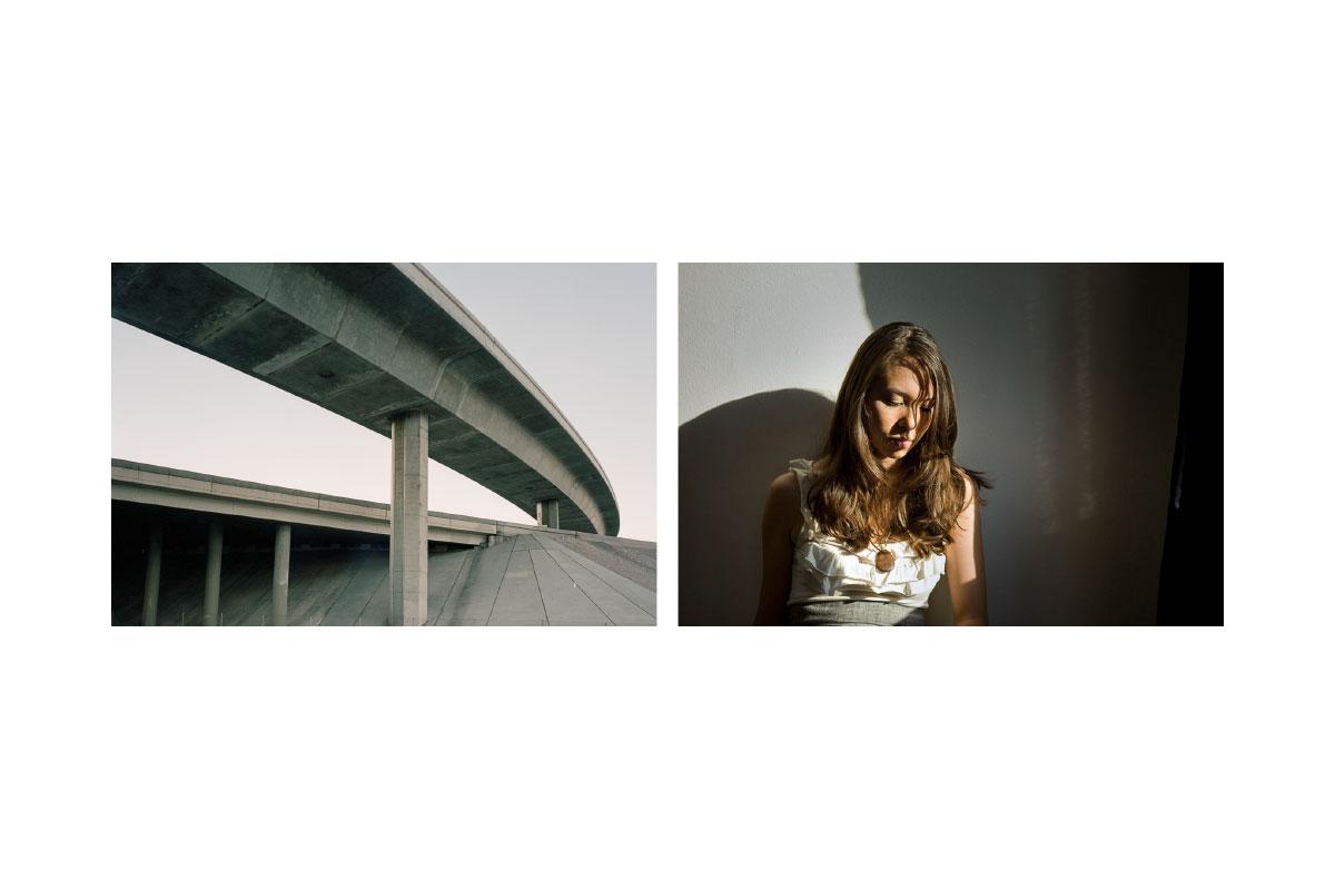 vegas-series1-5.jpg