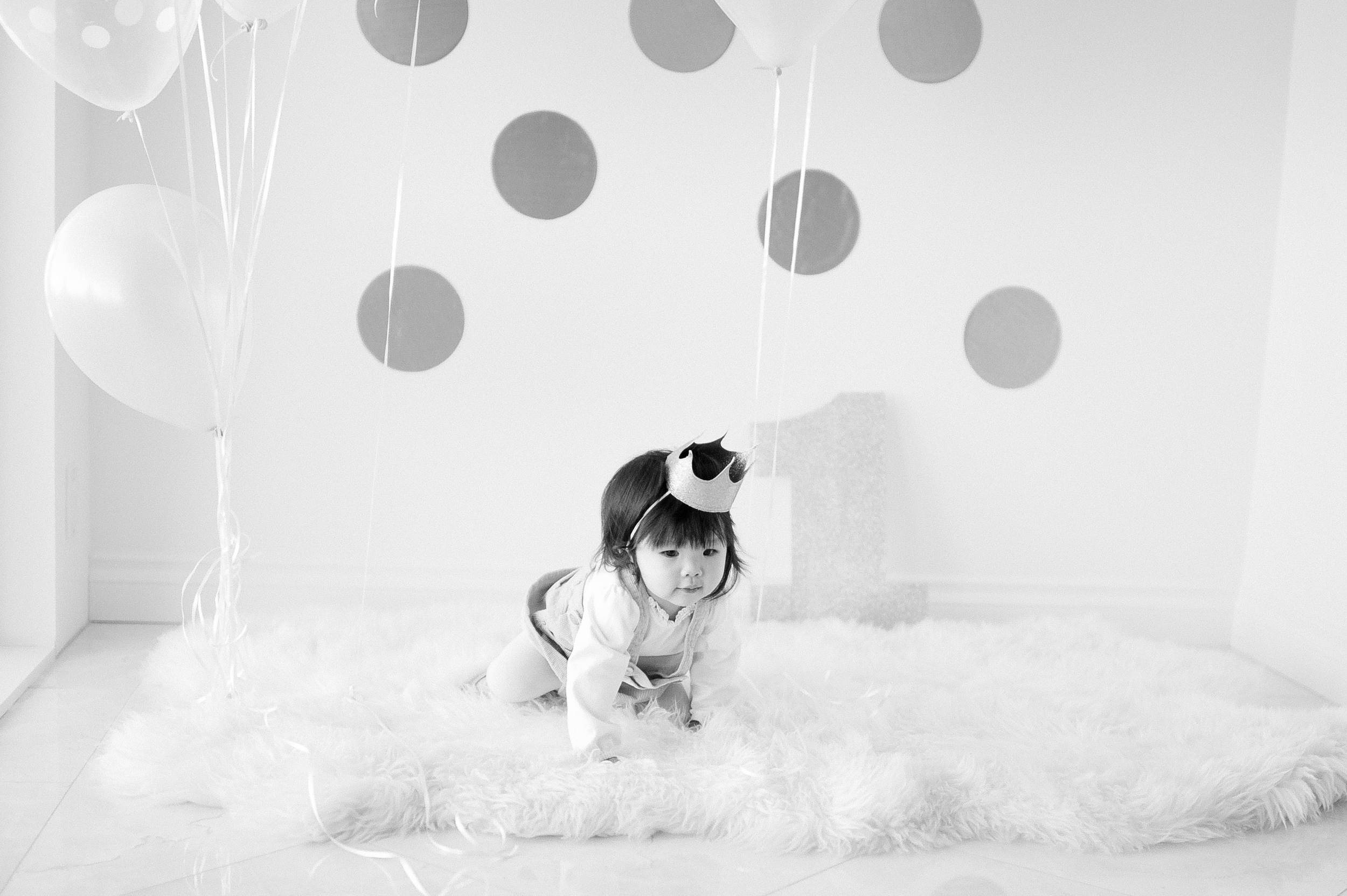 maggie turns 1 - carissa woo photography-94.jpg