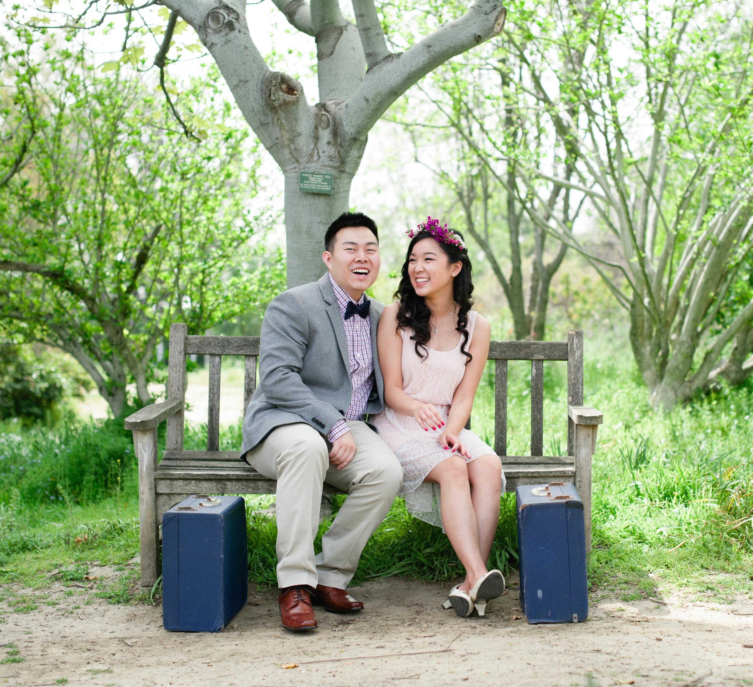 agnes and chun - carissa woo photography-185.jpg