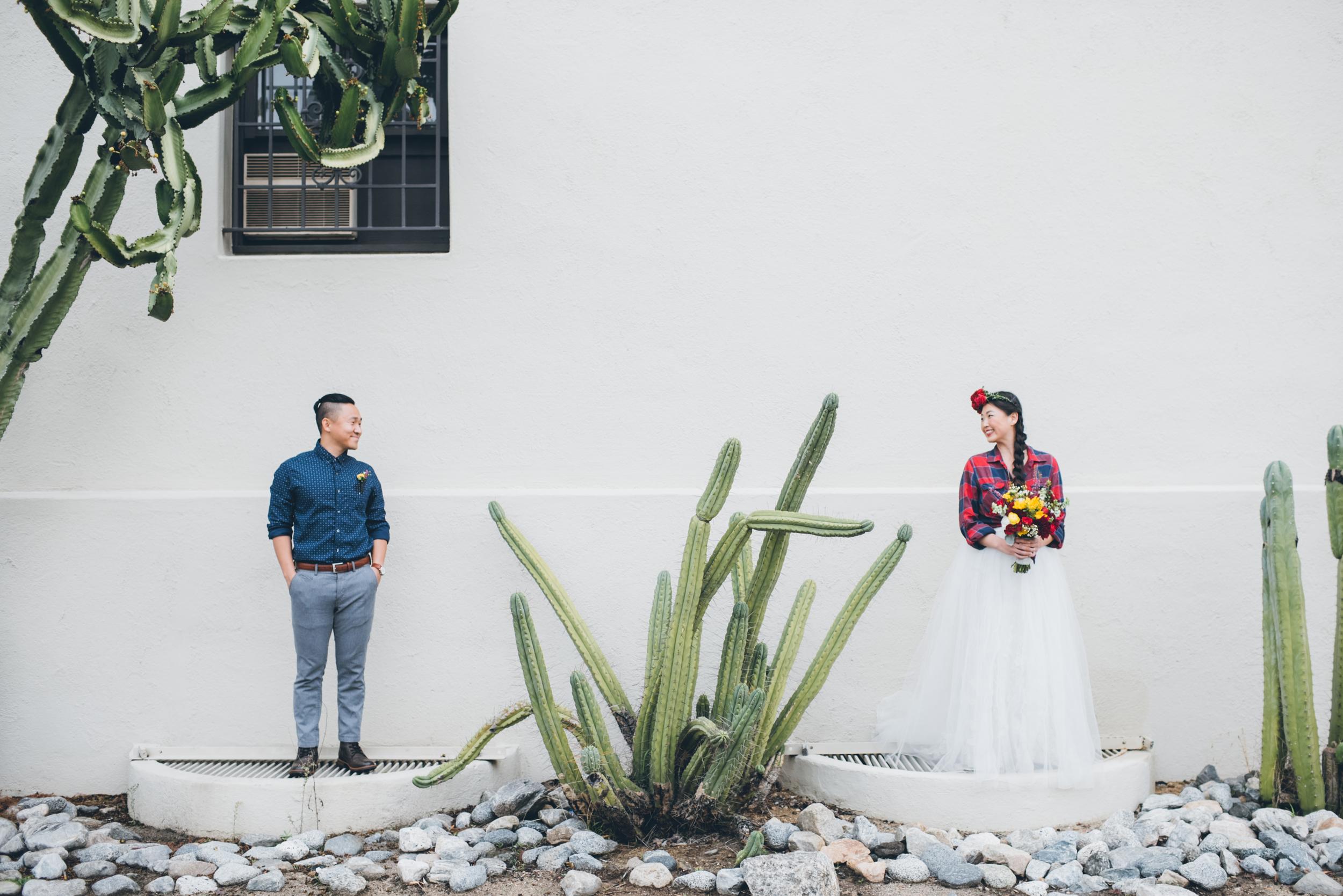 James + April Trash the Dress - Carissa Woo Photography-10.jpg
