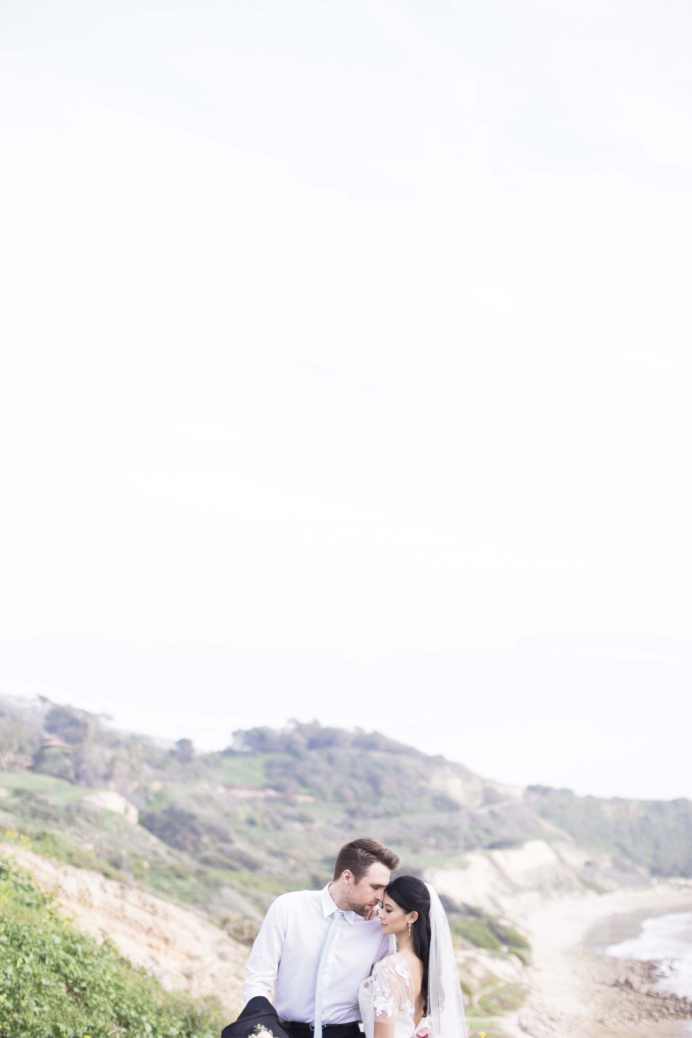ReverieSupply_CatandChris_Wedding-181.jpg