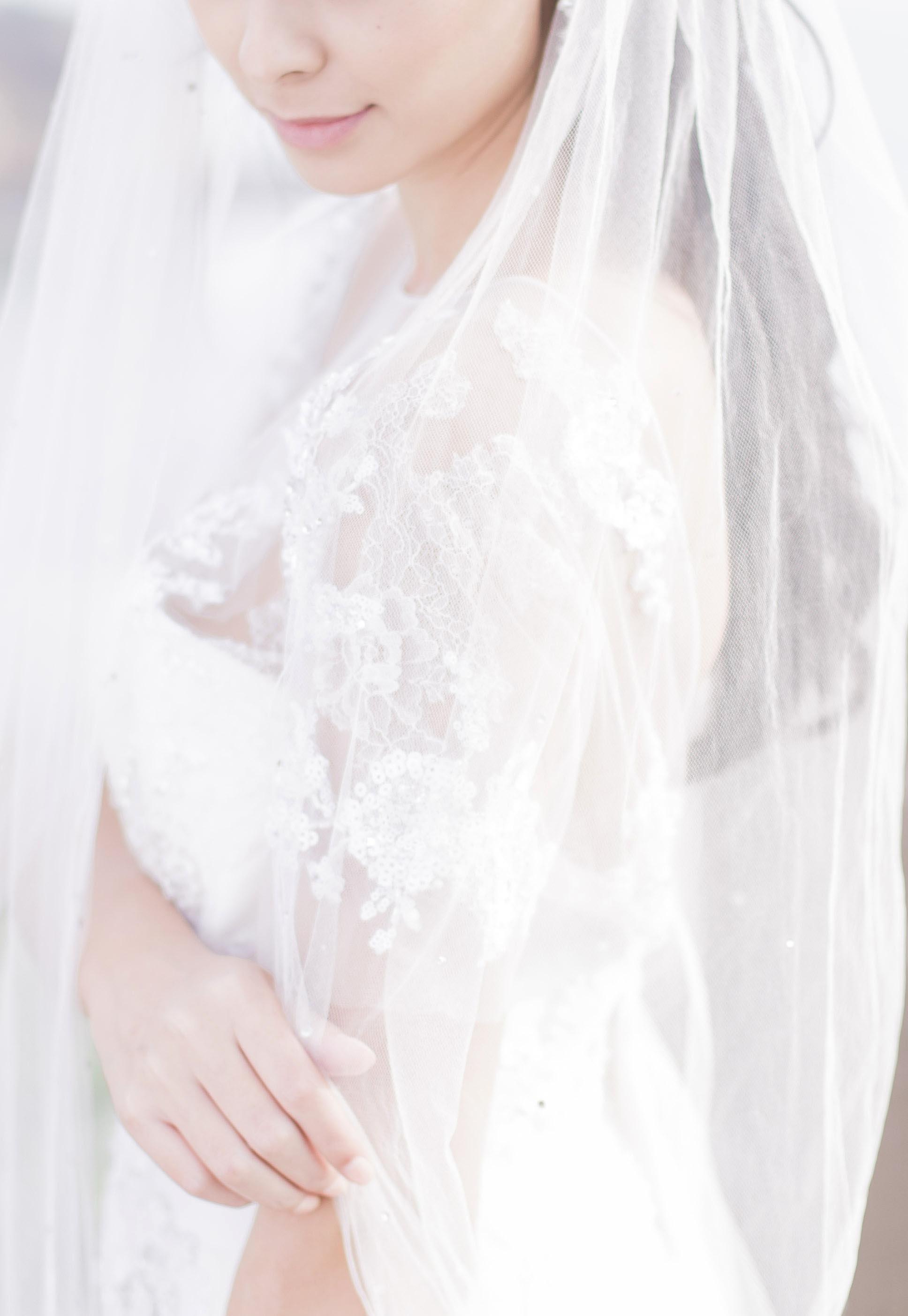 ReverieSupply_CatandChris_Wedding-175.jpg