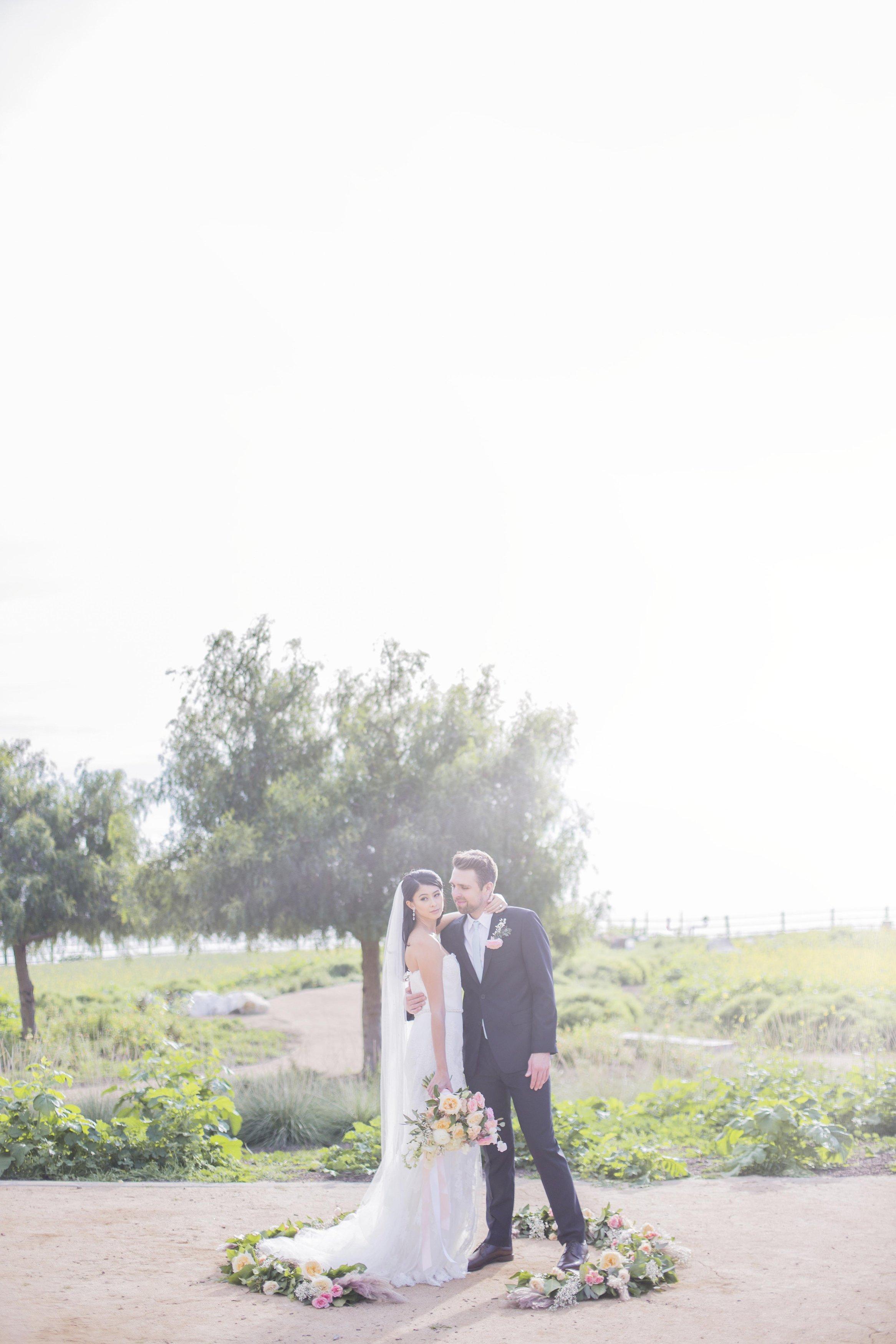 ReverieSupply_CatandChris_Wedding-194.jpg