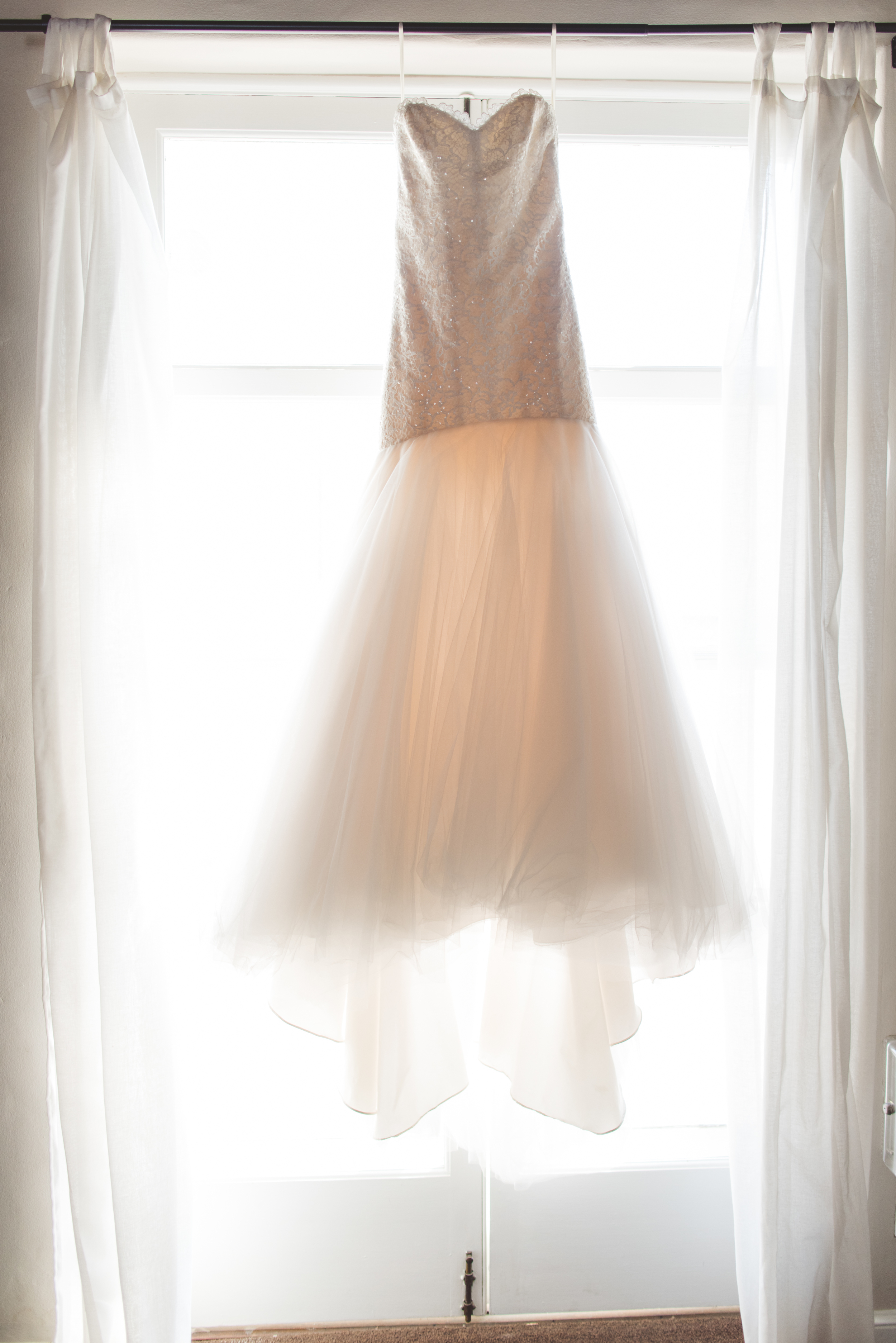 Fiorella + Patrick - Details - Hitched Photo (1 of 55).jpg