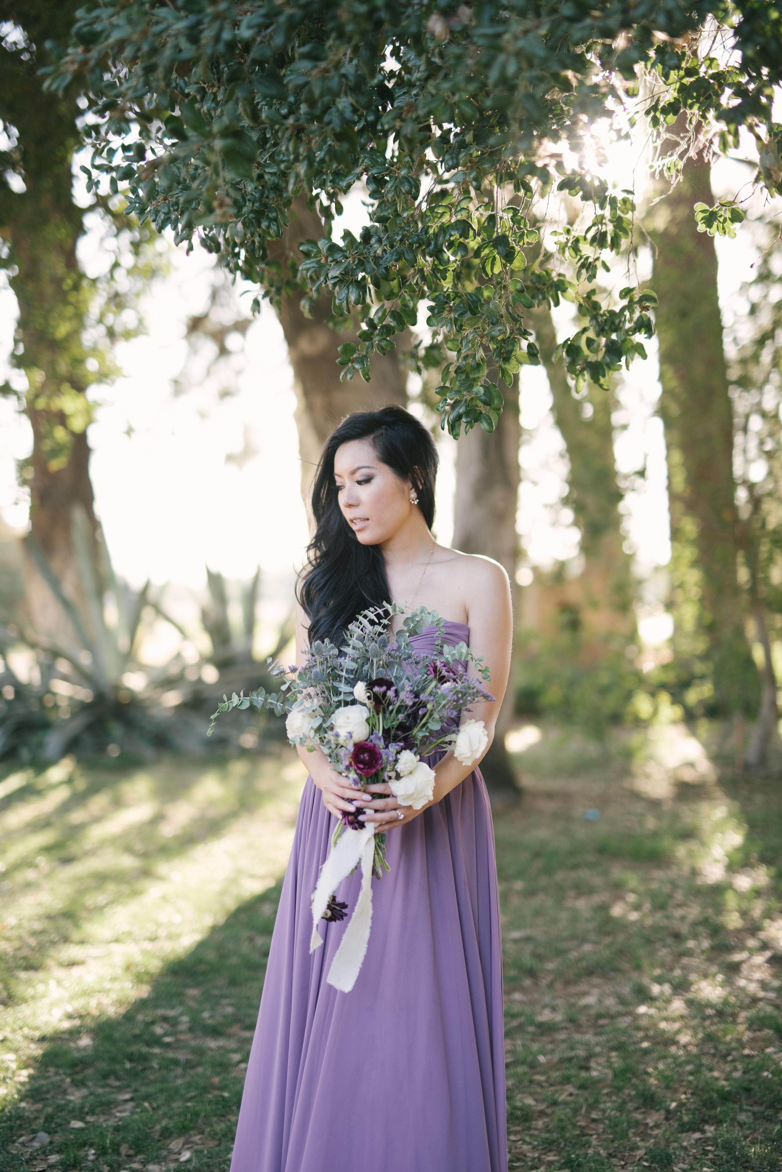 kimmyphong2ndshooter - Carissa Woo Photography-0076.jpg
