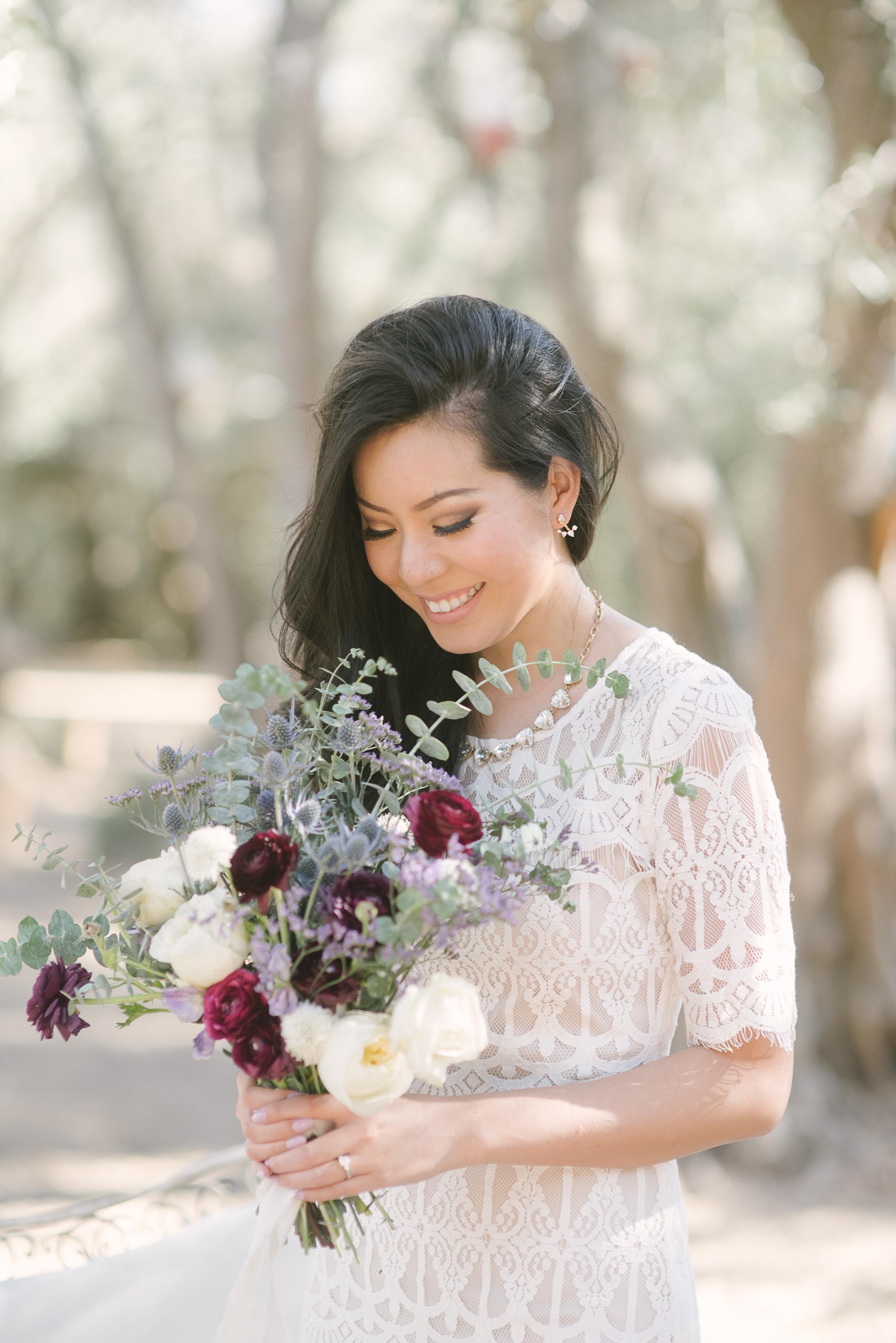 Kimmy and Phong - Engagement - Carissa Woo Photography-0036.jpg