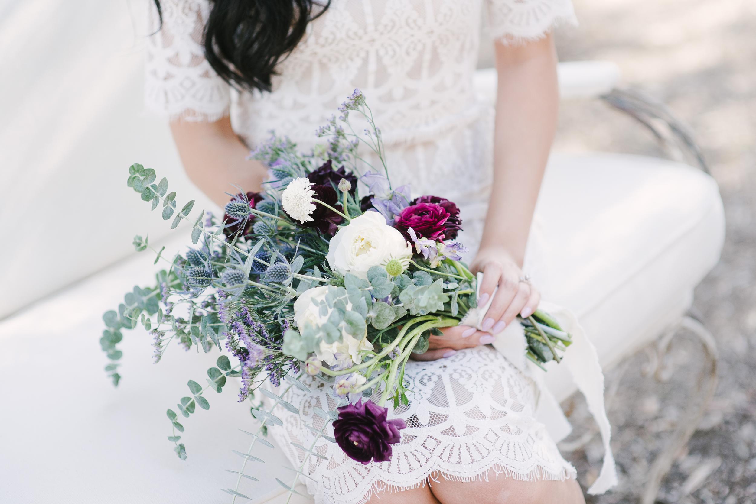 Kimmy and Phong - Engagement - Carissa Woo Photography-0038.jpg