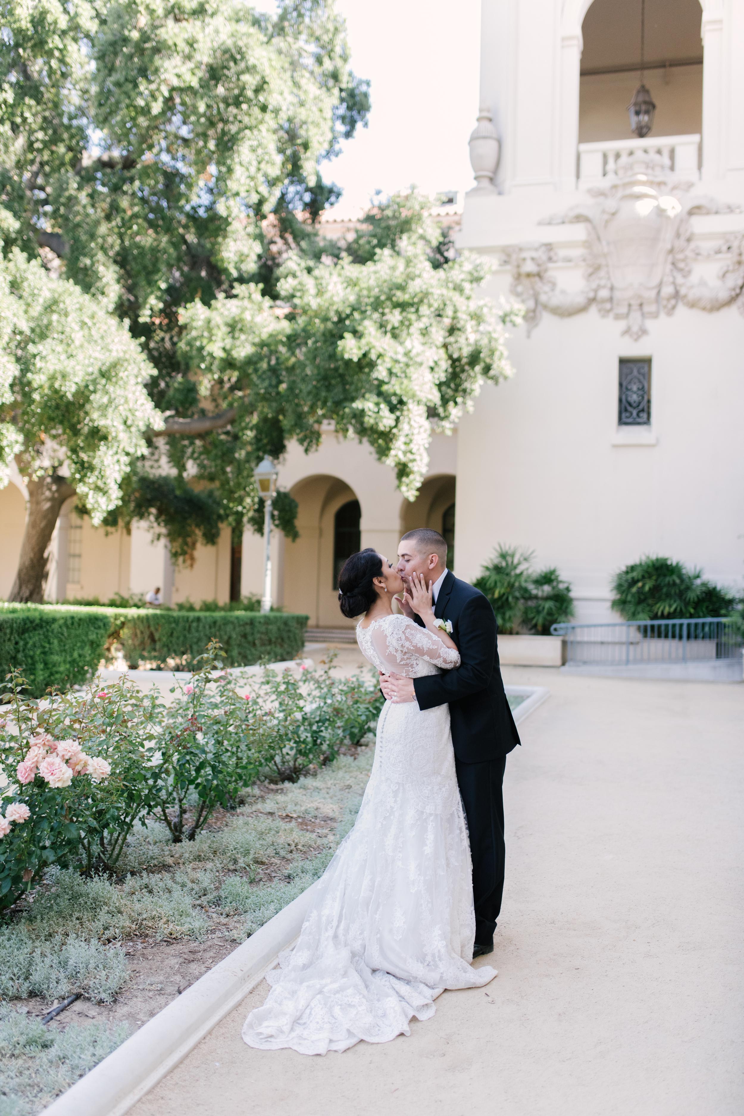 Lorena and Juan Married - Carissa Woo Photography-700.jpg