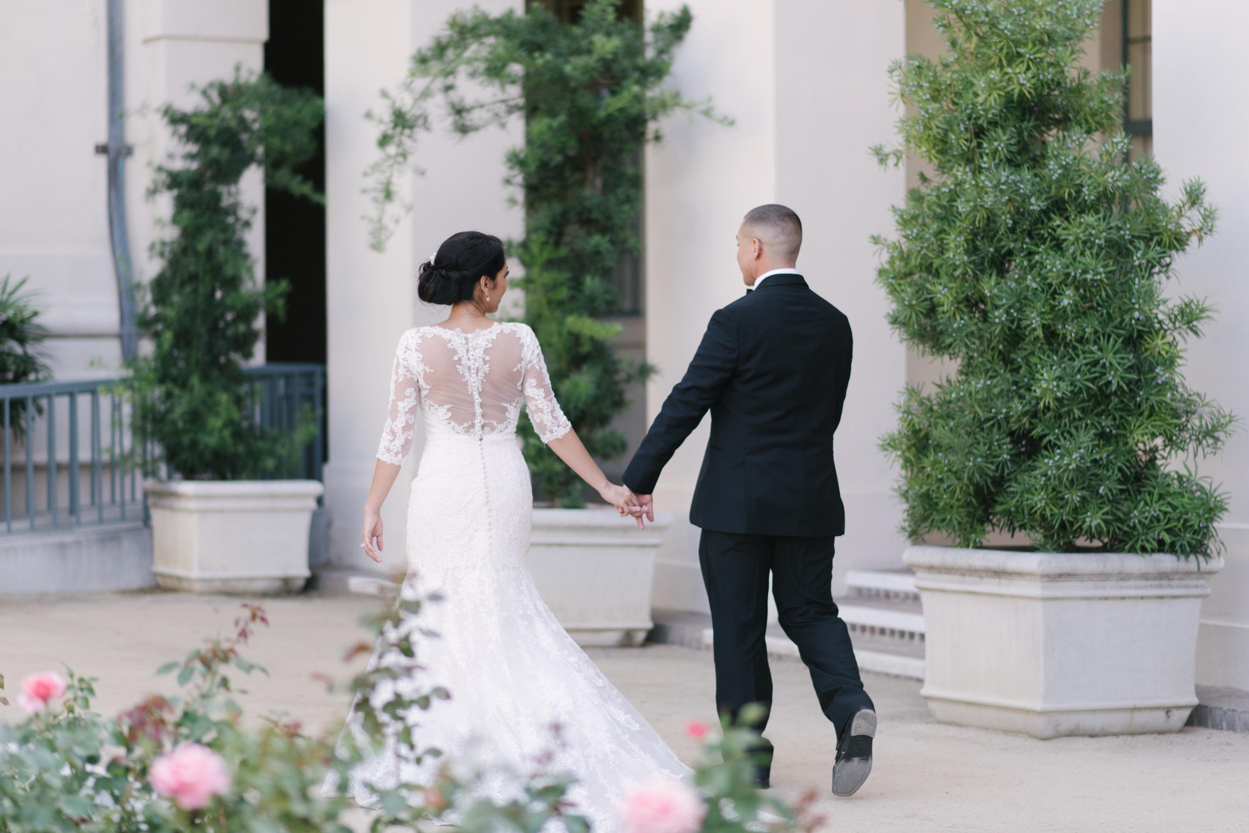 Lorena and Juan Married - Carissa Woo Photography-712.jpg