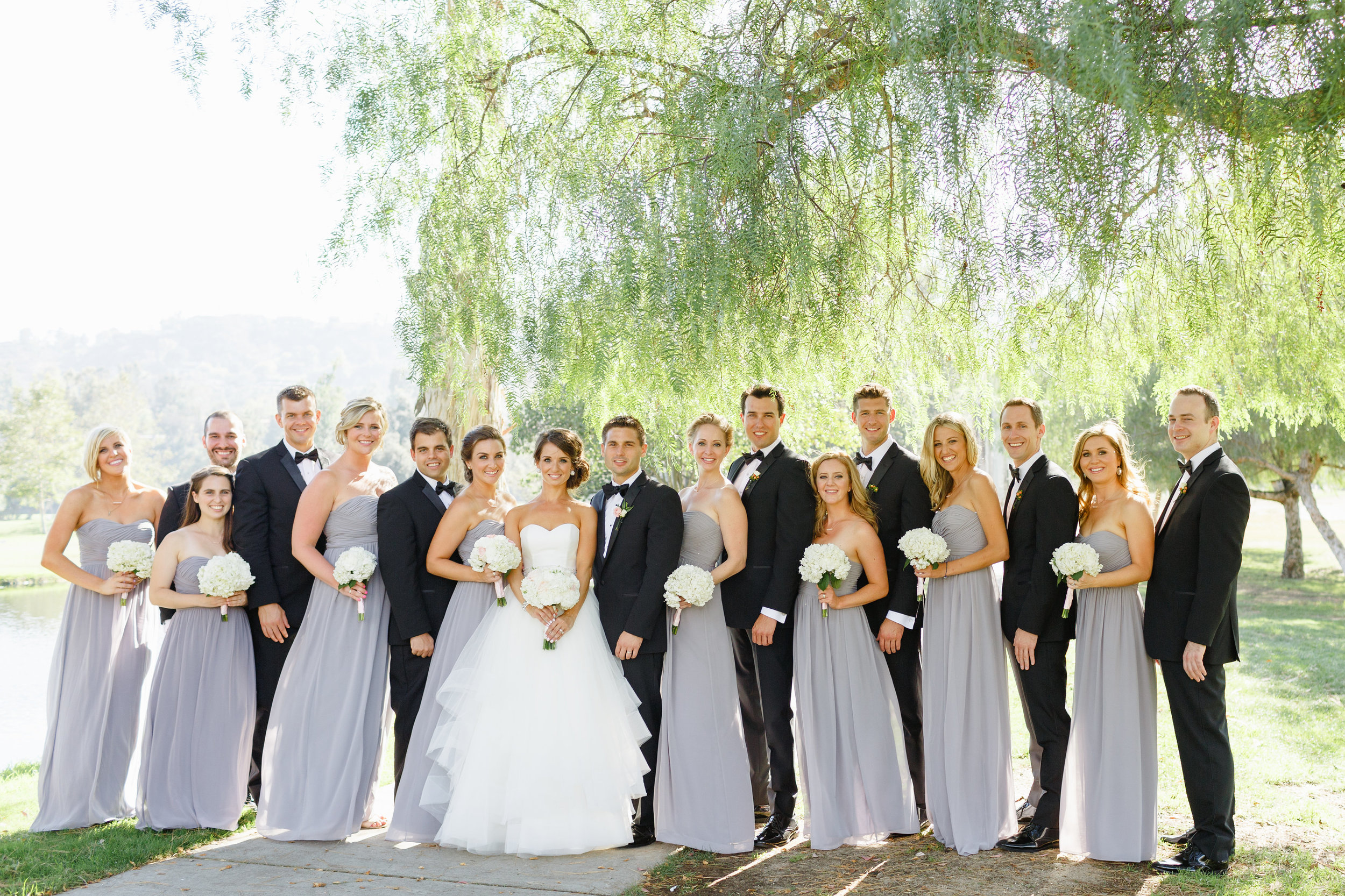 DaveandAmyWedding-GroupPortraits-90.jpg