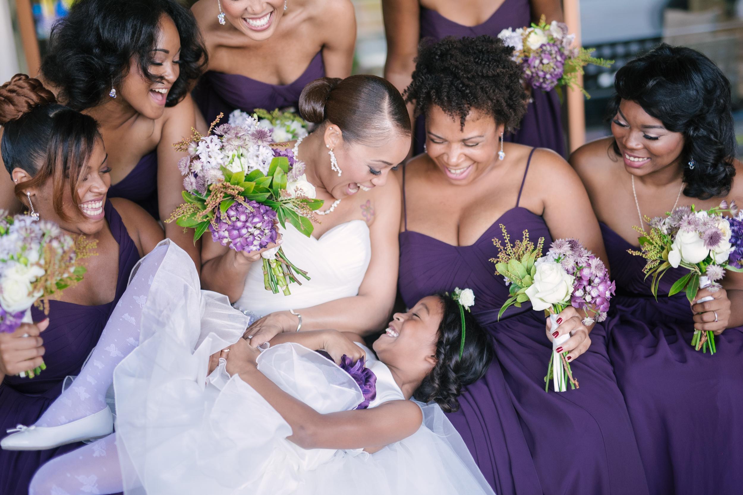 Maya Donovan Married - Carissa Woo Photography-312.jpg