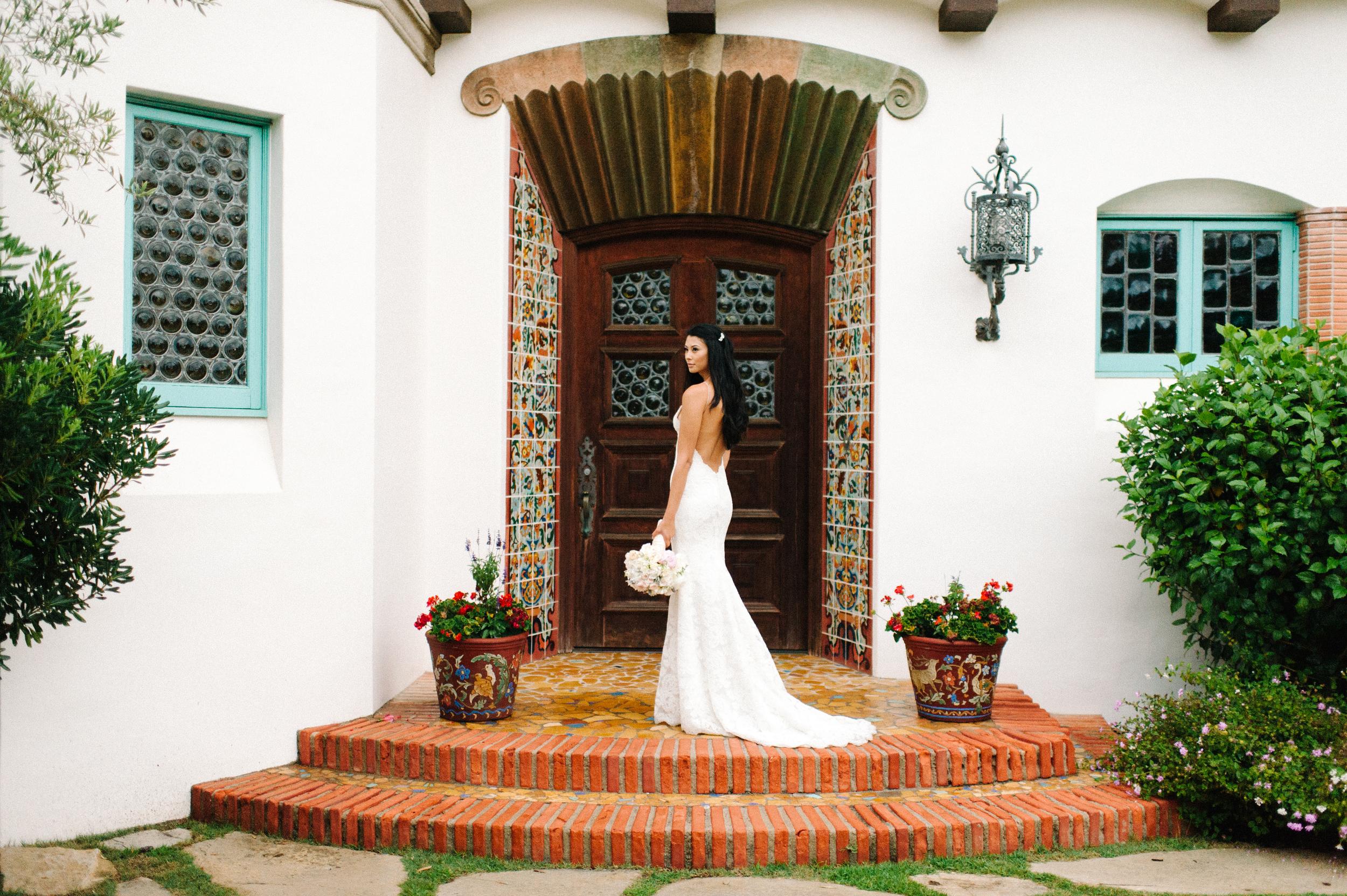 Hall-Wedding-Adamson-House-Wedding-Photos-DCP0489.JPG
