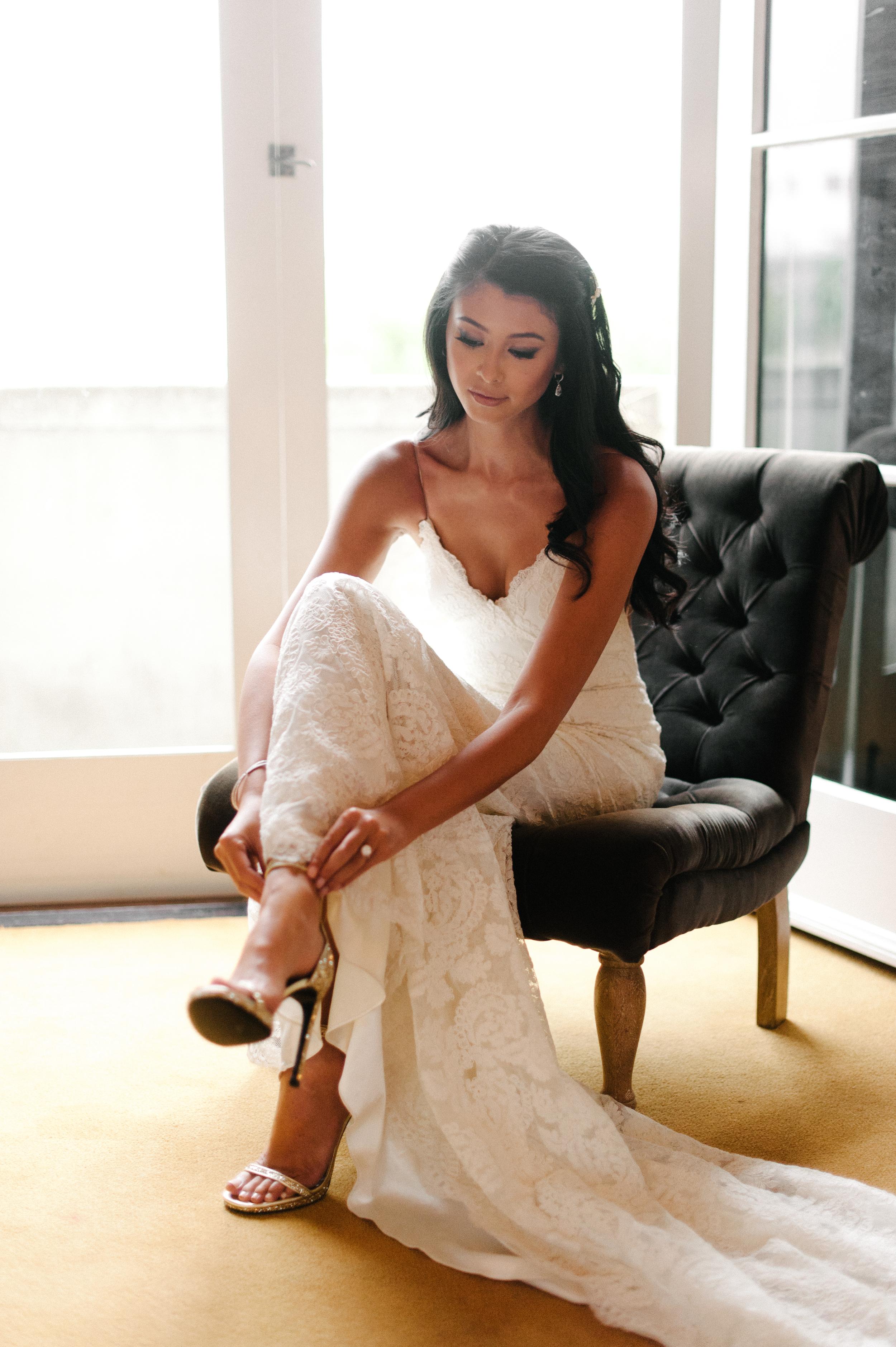 Hall-Wedding-Adamson-House-Wedding-Photos-DCP0106.JPG