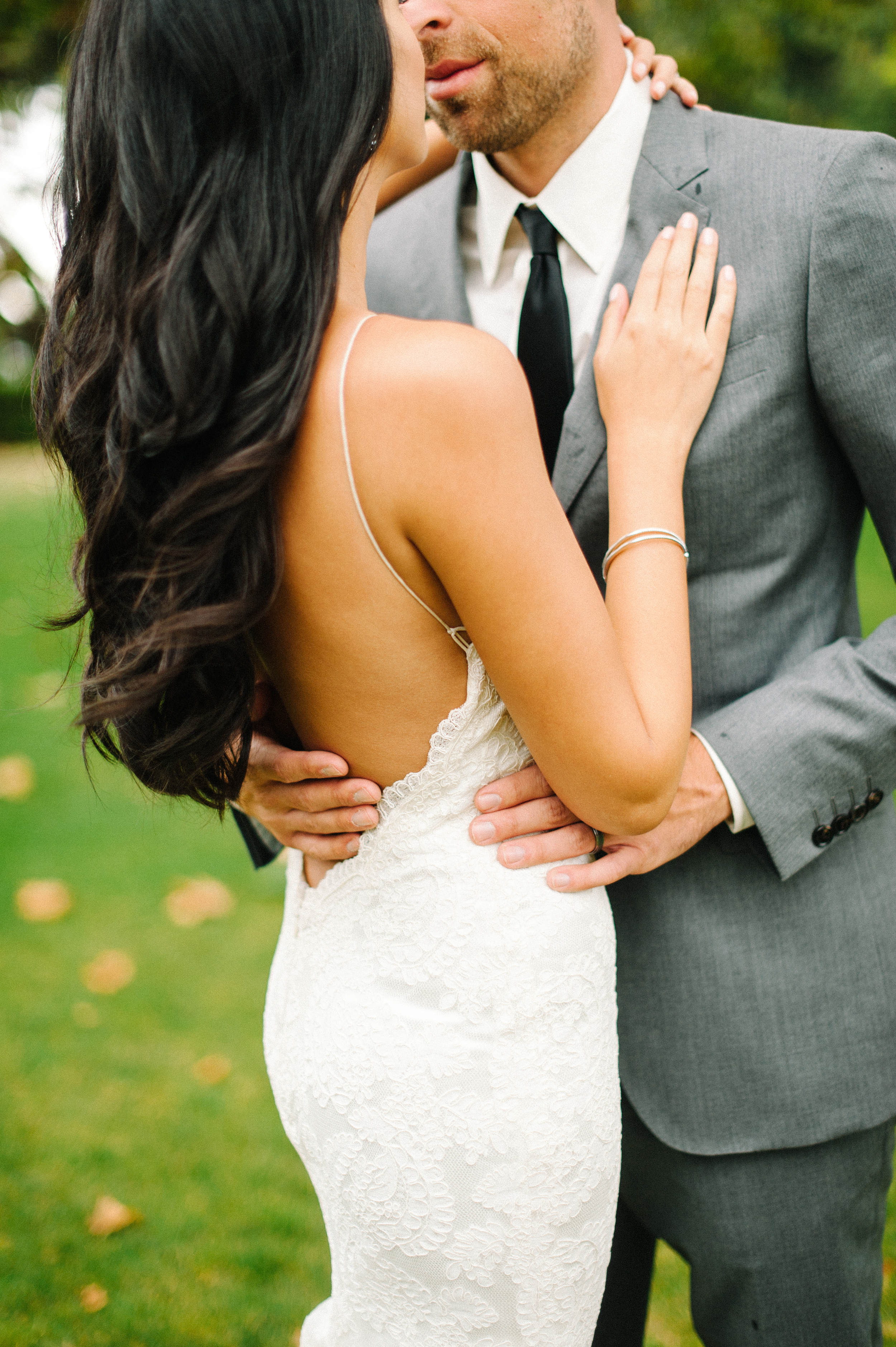 Hall-Wedding-Adamson-House-Wedding-Photos-DCP0296.JPG