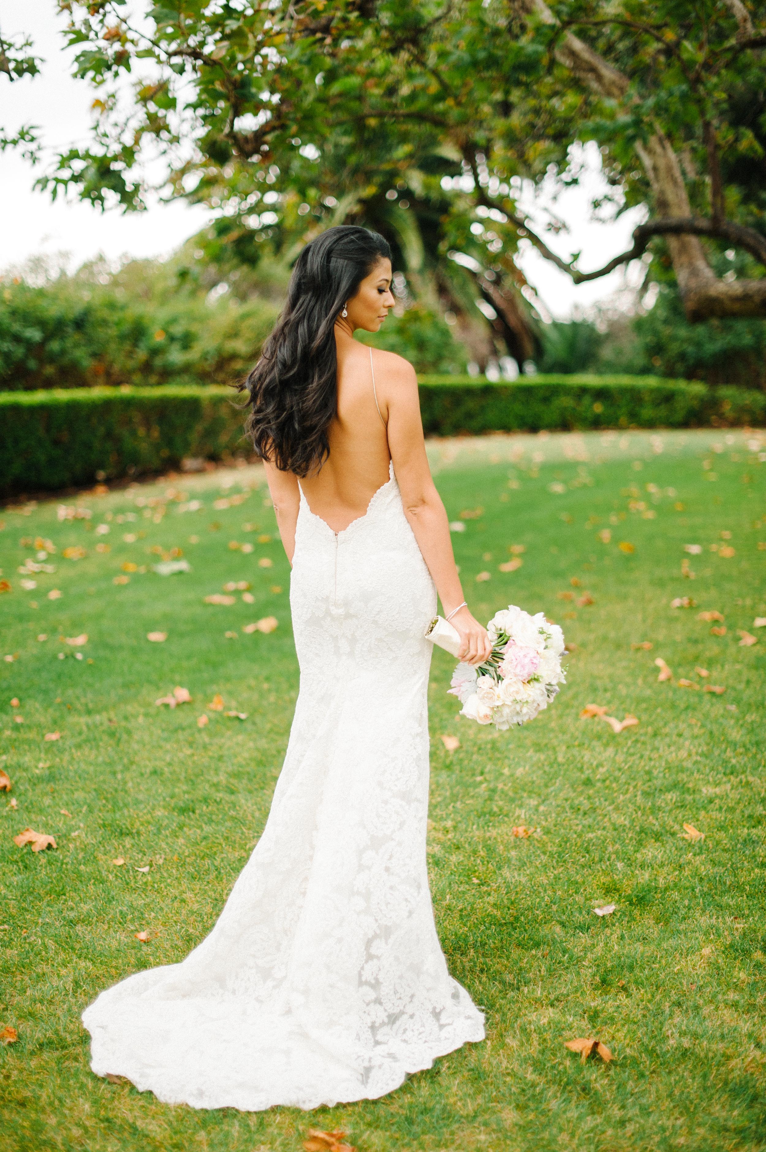 Hall-Wedding-Adamson-House-Wedding-Photos-DCP0313.JPG
