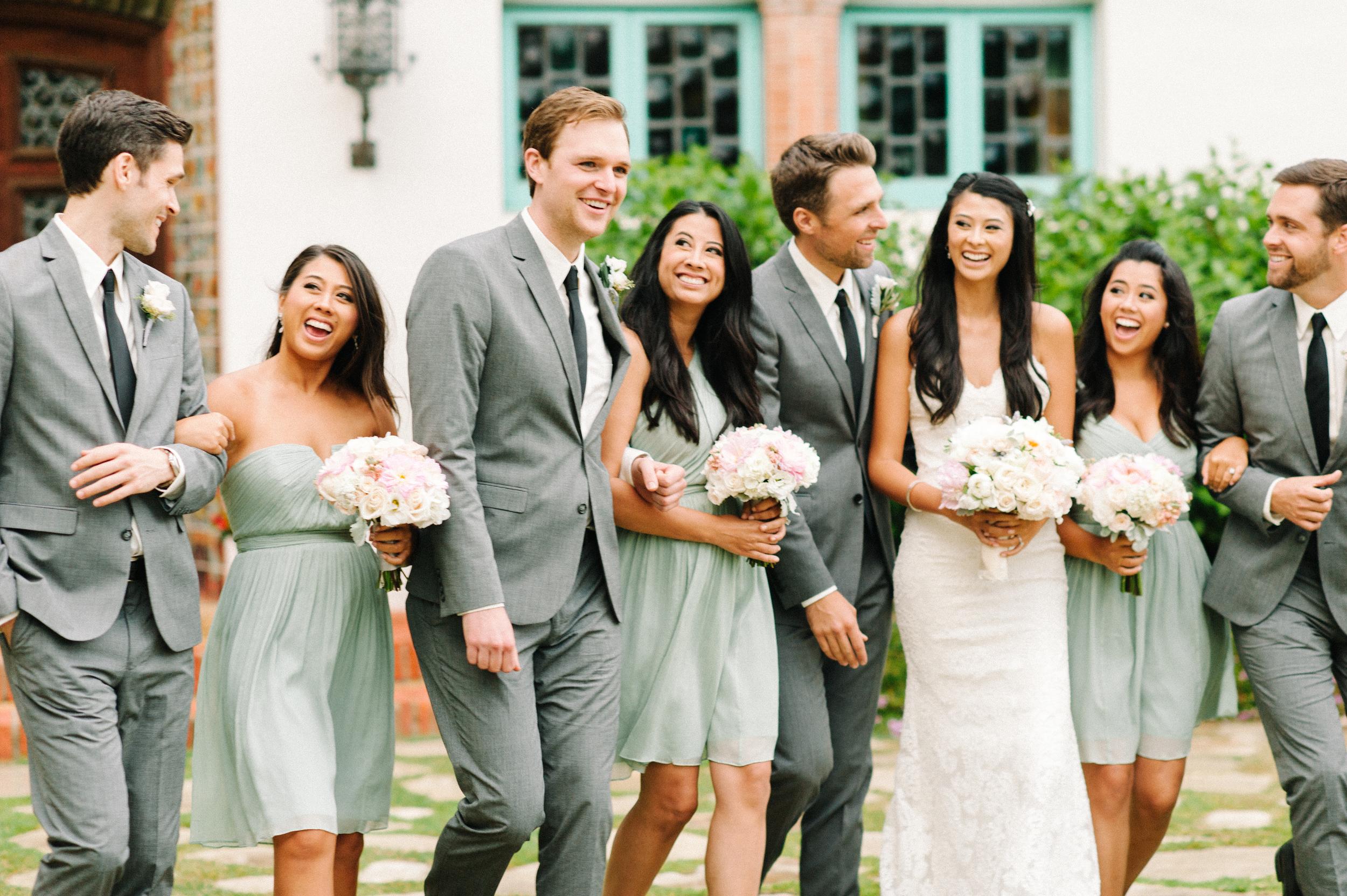 Hall-Wedding-Adamson-House-Wedding-Photos-DCP0462.JPG