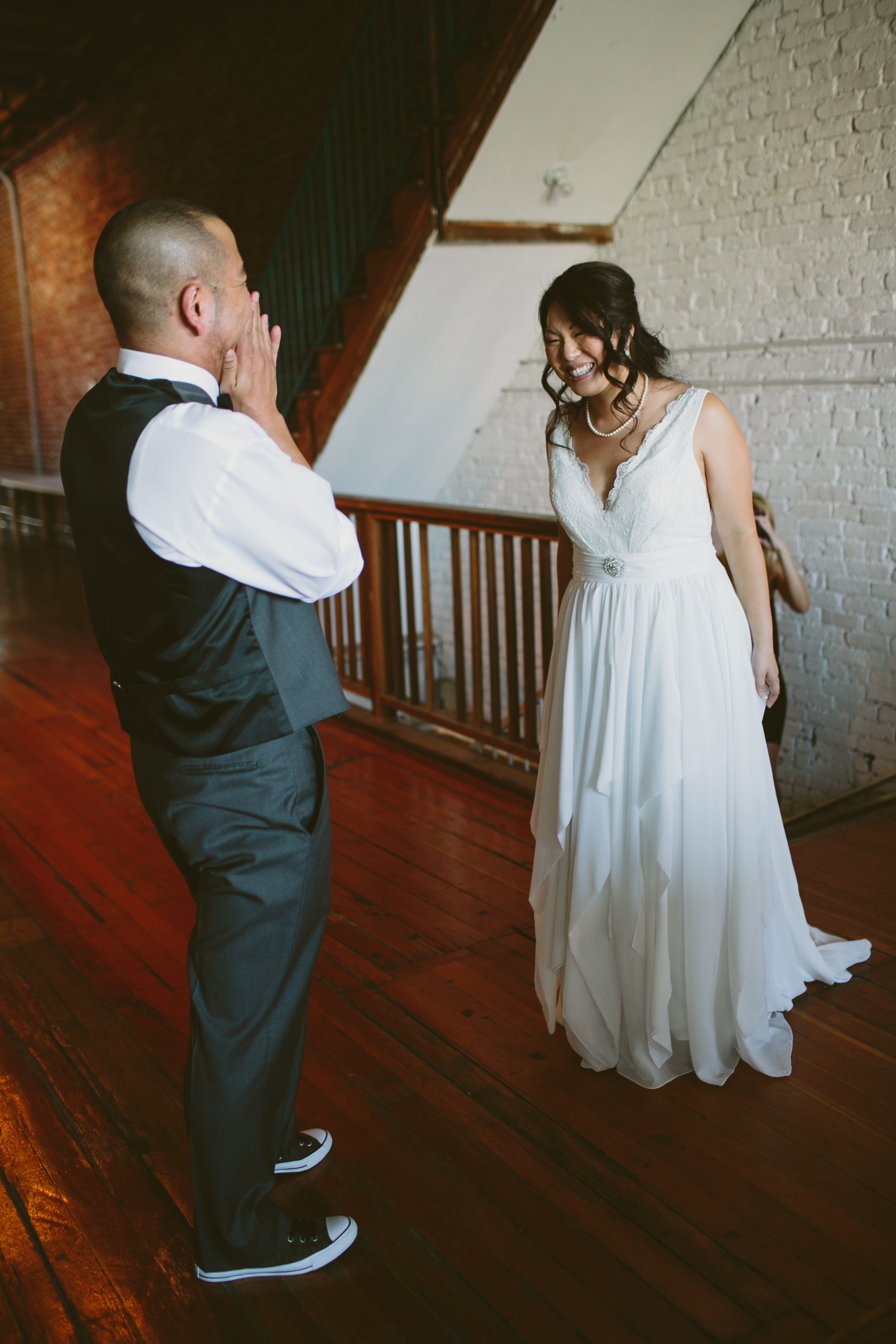 miko and chris - wedding-136.jpg