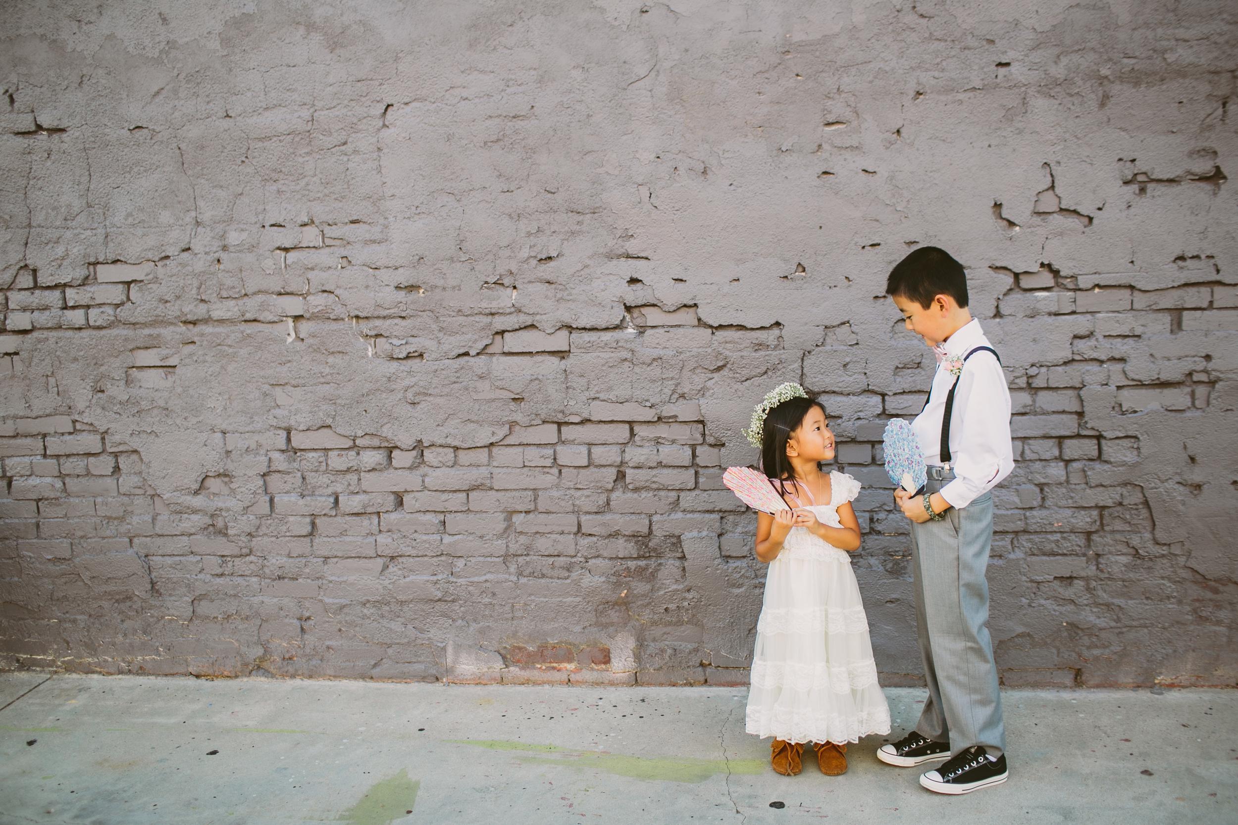 miko and chris - wedding-383.jpg