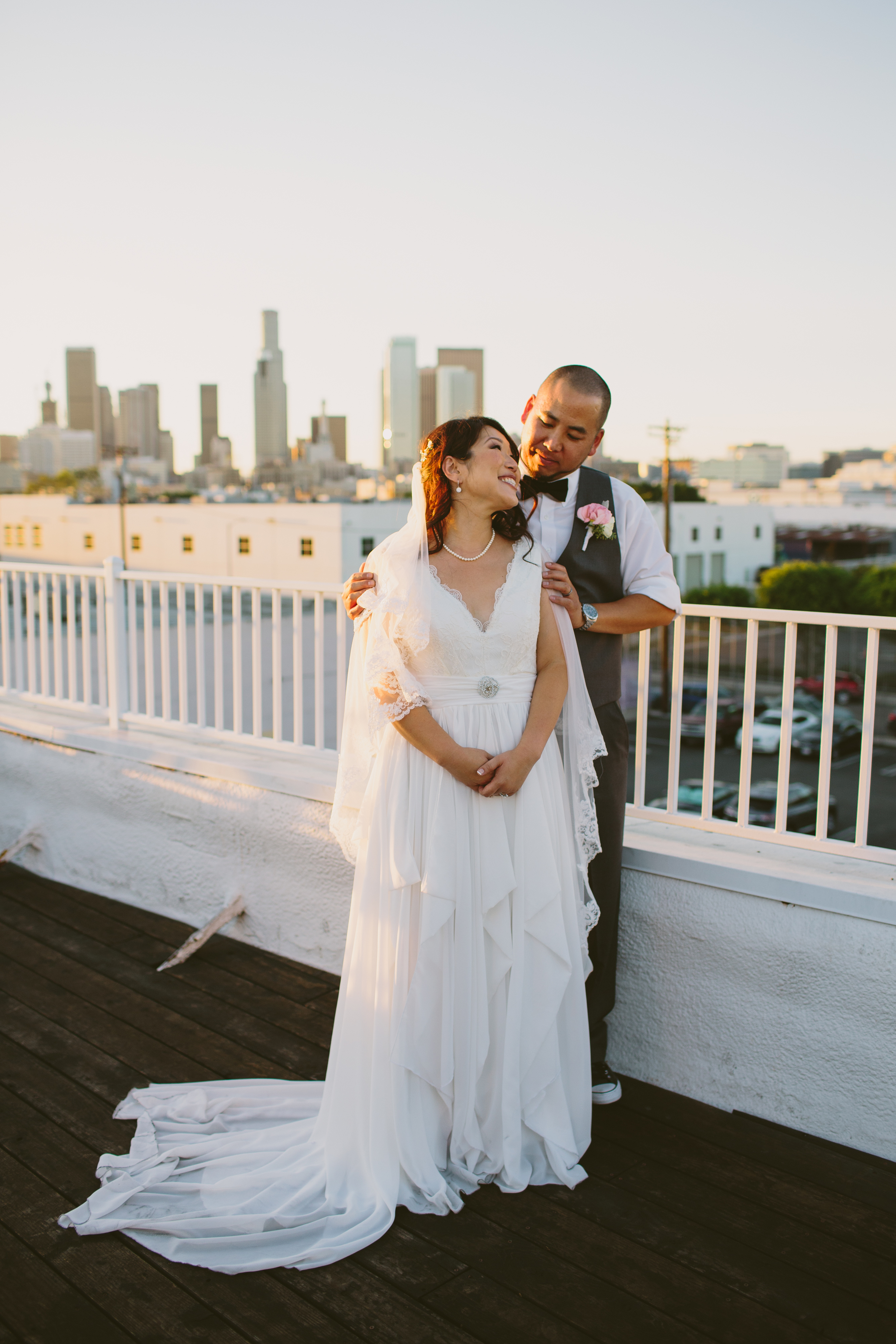miko and chris - wedding-652.jpg