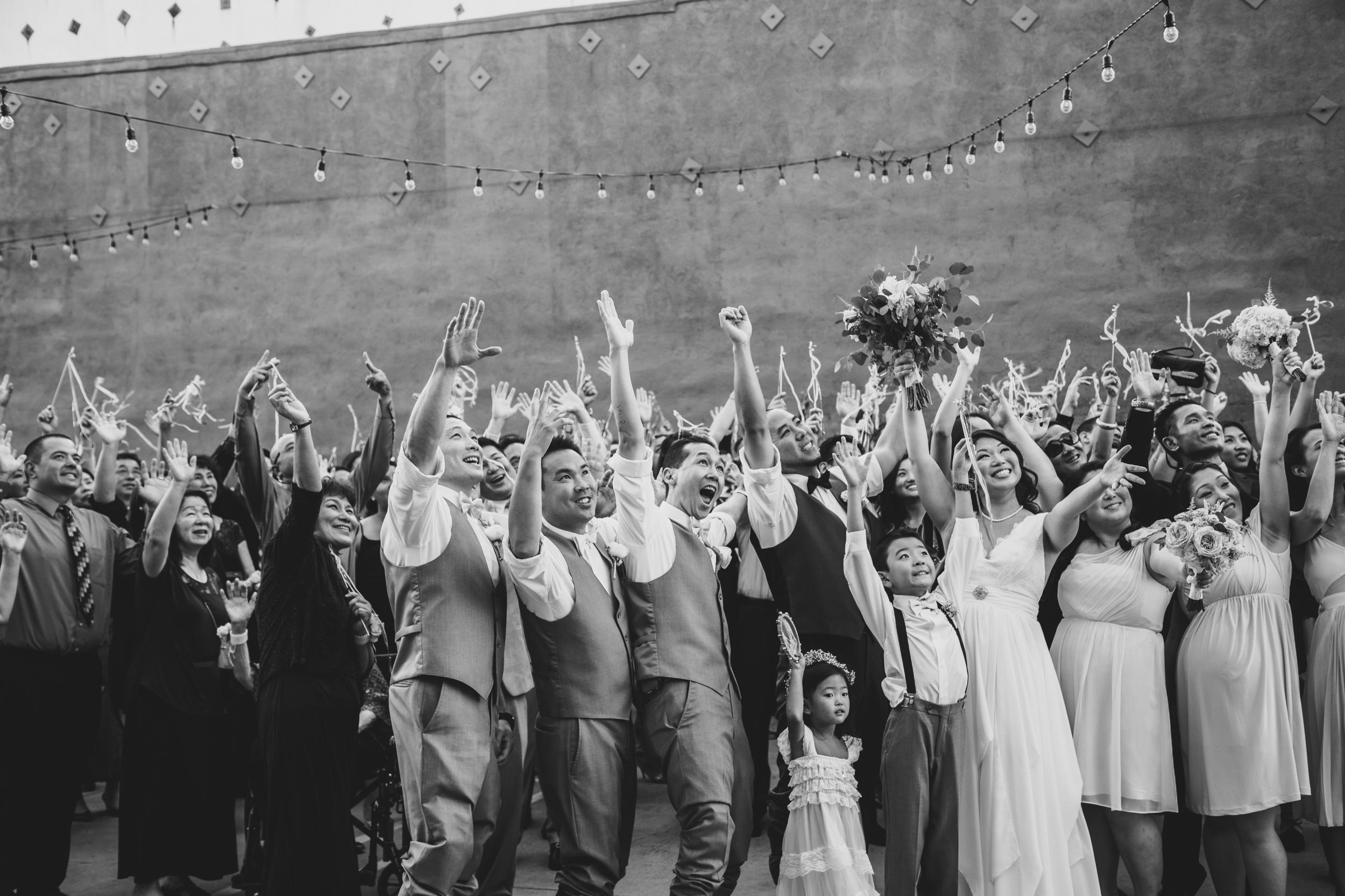 miko and chris - wedding-585.jpg