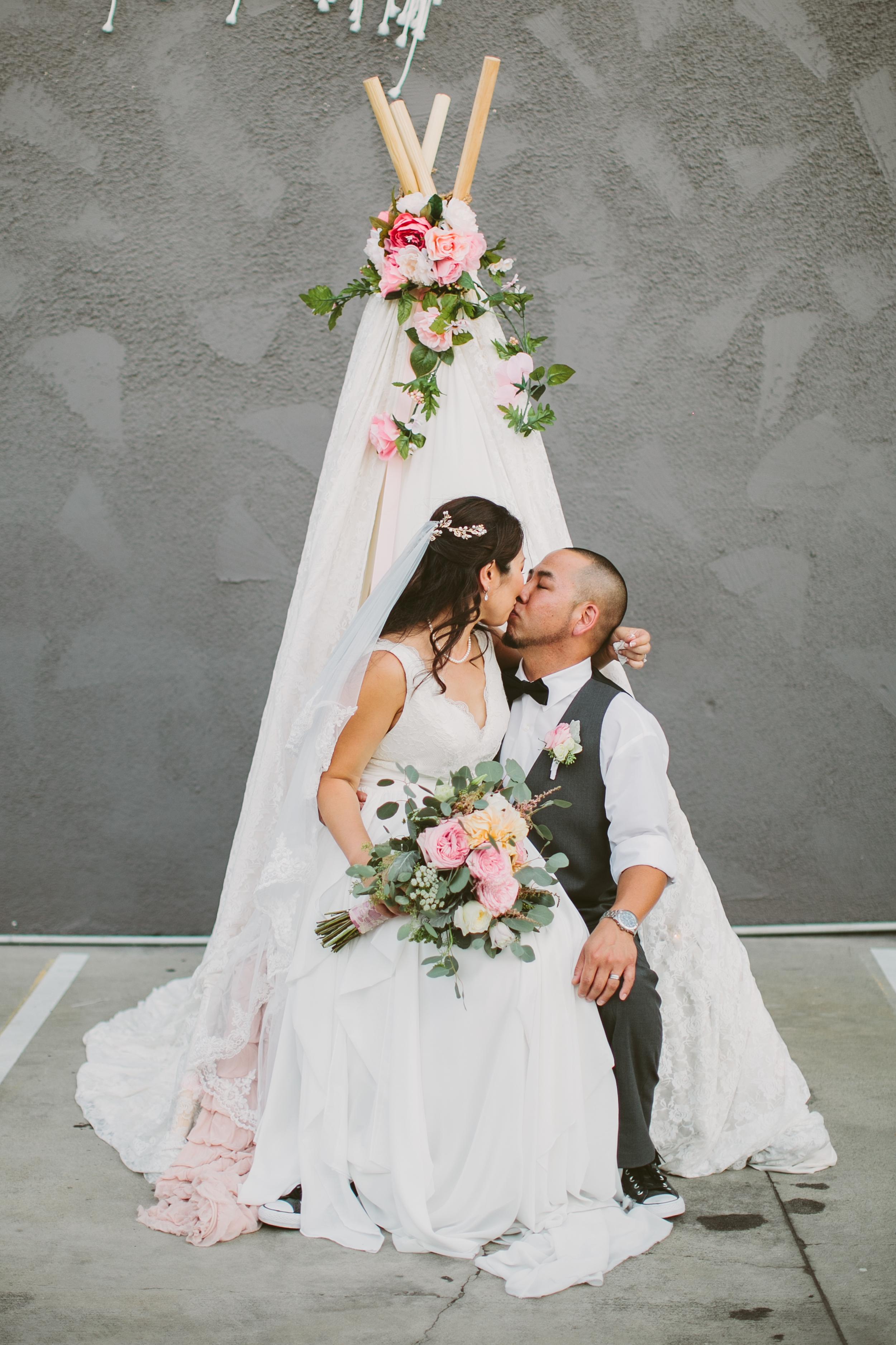 miko and chris - wedding-630.jpg