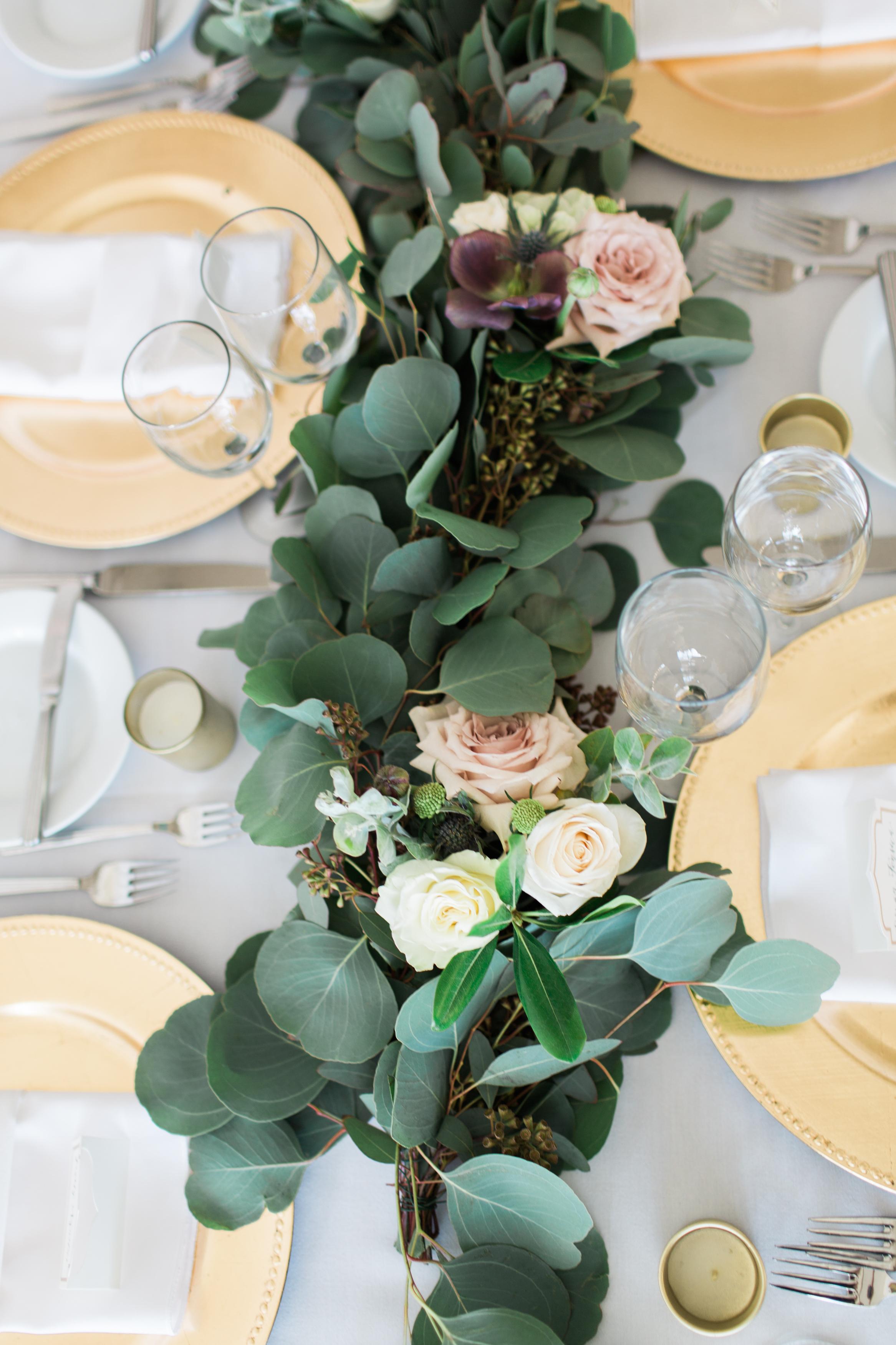 Malibu West Beach Club Wedding Photographer - Leah Vis  29.jpg