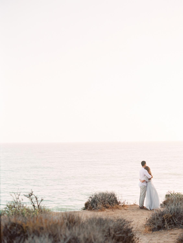 Jon Cu1633002655-R1-E016California-Engagement-Malibu-Film-Wedding-Orange-County-Los-Angeles-bride-groom.jpg