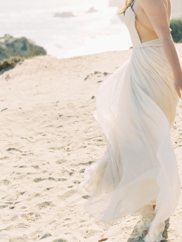 Jon Cu1313002663-R1-E015California-Engagement-Malibu-Film-Wedding-Orange-County-Los-Angeles-bride-groom.jpg