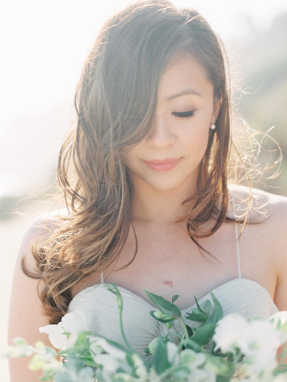Jon Cu593002658-R1-E010California-Engagement-Malibu-Film-Wedding-Orange-County-Los-Angeles-bride-groom.jpg