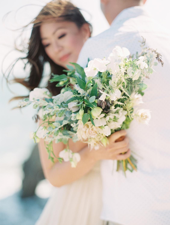 Jon Cu1093002660-R1-E012California-Engagement-Malibu-Film-Wedding-Orange-County-Los-Angeles-bride-groom.jpg