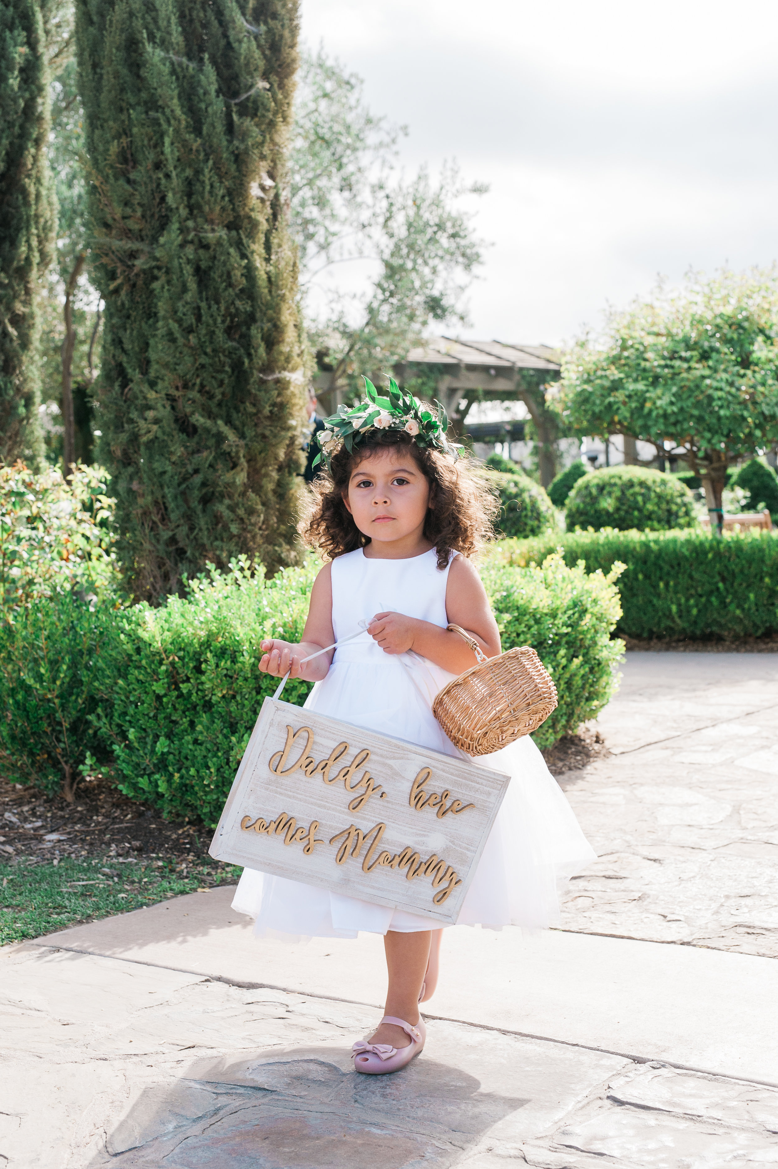 Denise Carlos Wedding - Carissa Woo Photography-0563.jpg