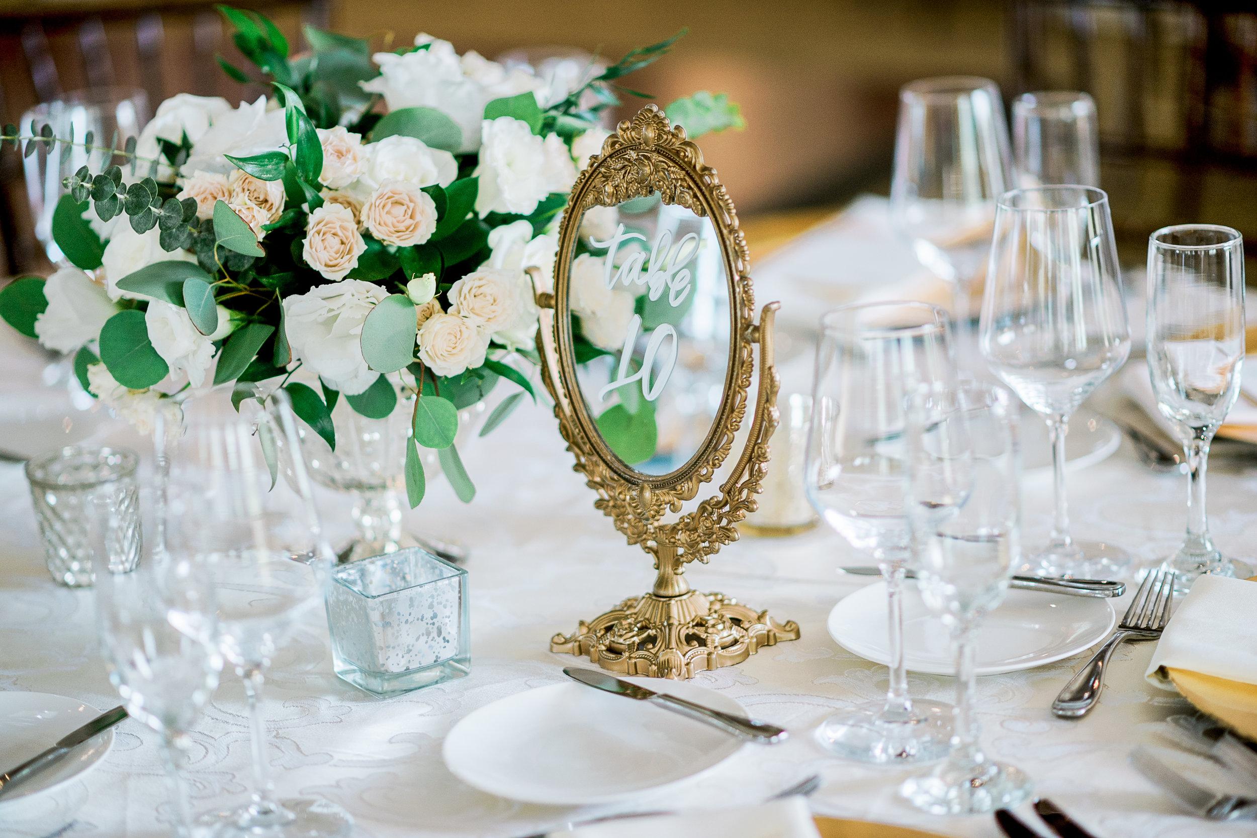 Denise Carlos Wedding - Carissa Woo Photography-0496.jpg