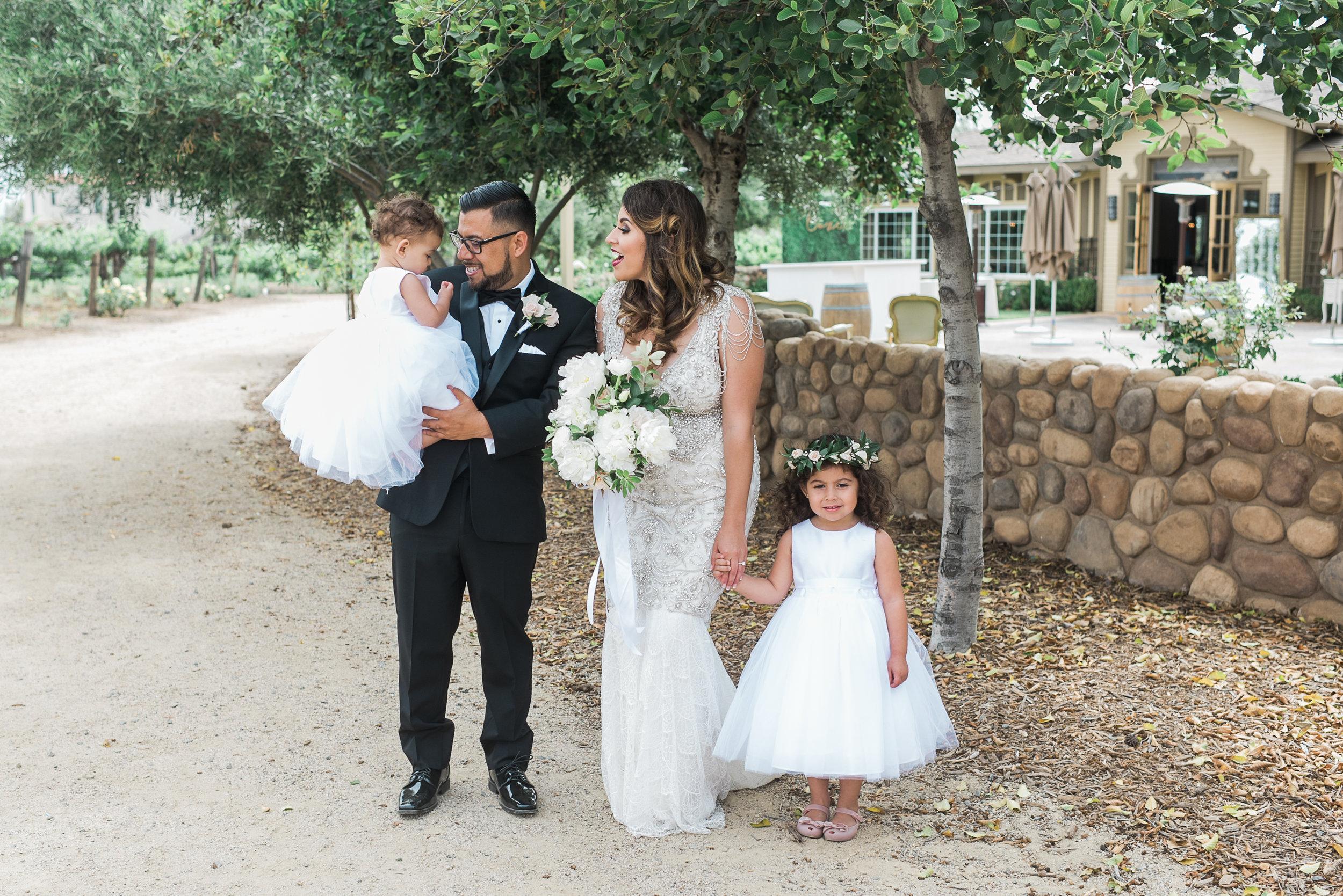 Denise Carlos Wedding - Carissa Woo Photography-0418.jpg