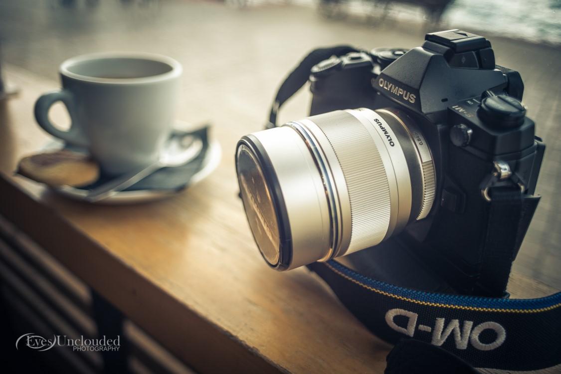 Olympus OM 24mm f/2.8, @f/2.8
