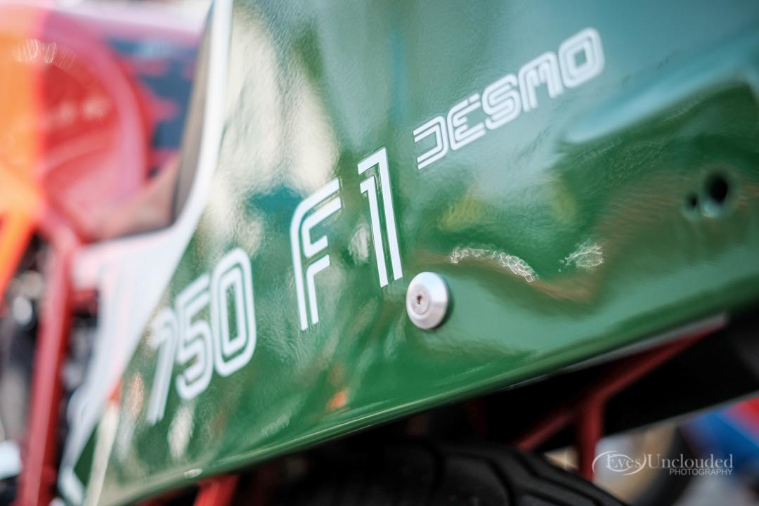 DSCF2703.jpg