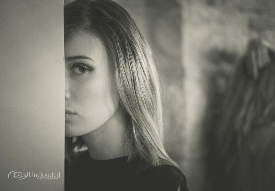 Model:   Adrianna Dorożyńska  , Ace Models