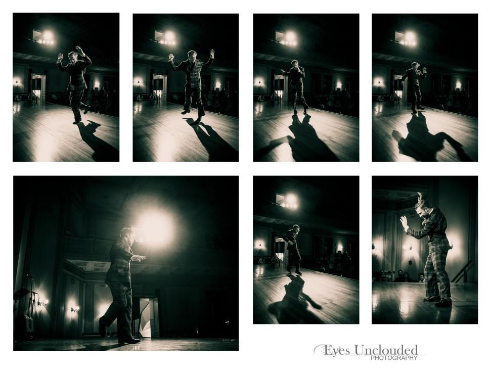 Jazz-Dance-Collage-1a -s.jpg