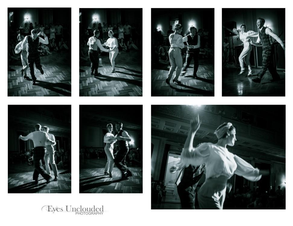 Jazz-Dance-Collage-2 -s.jpg