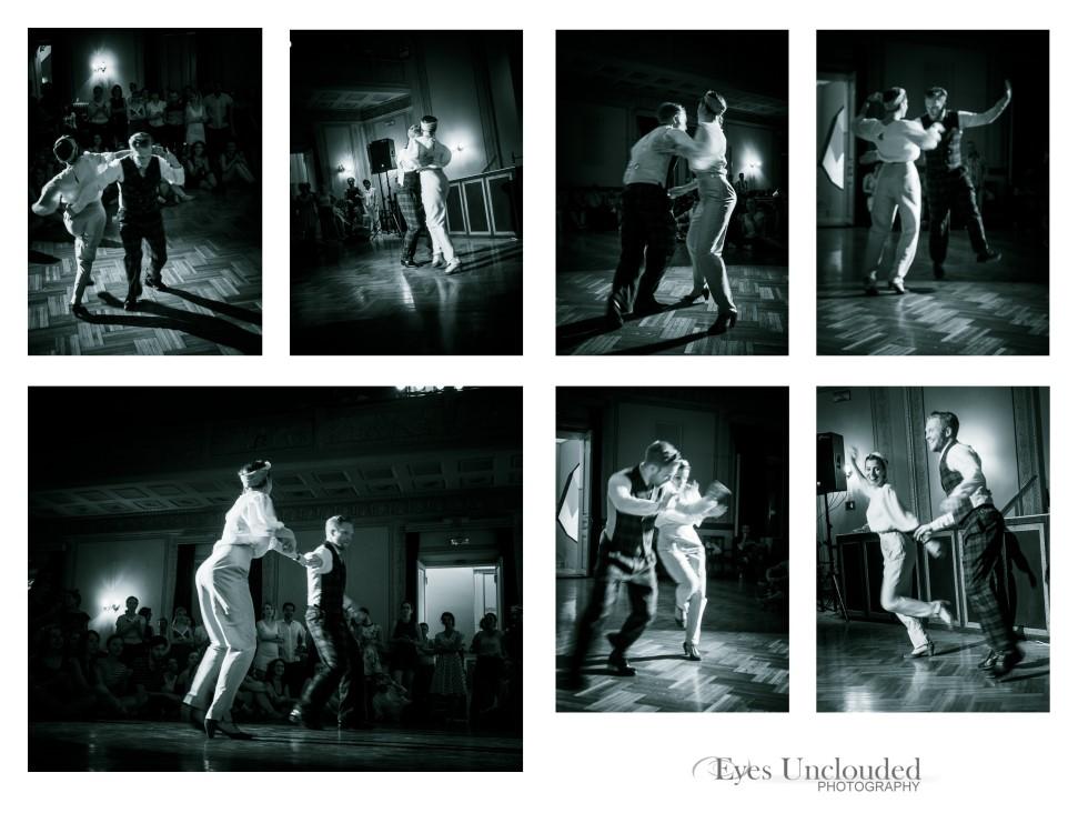 Jazz-Dance-Collage-3 -s.jpg