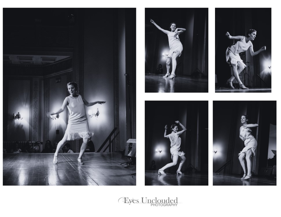 Jazz-Dance-Collage-4 -s.jpg