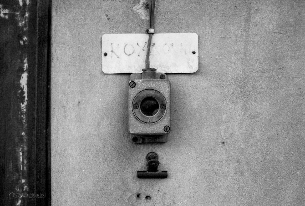 Kodak_CN400_F50_22-2-2017190.jpg