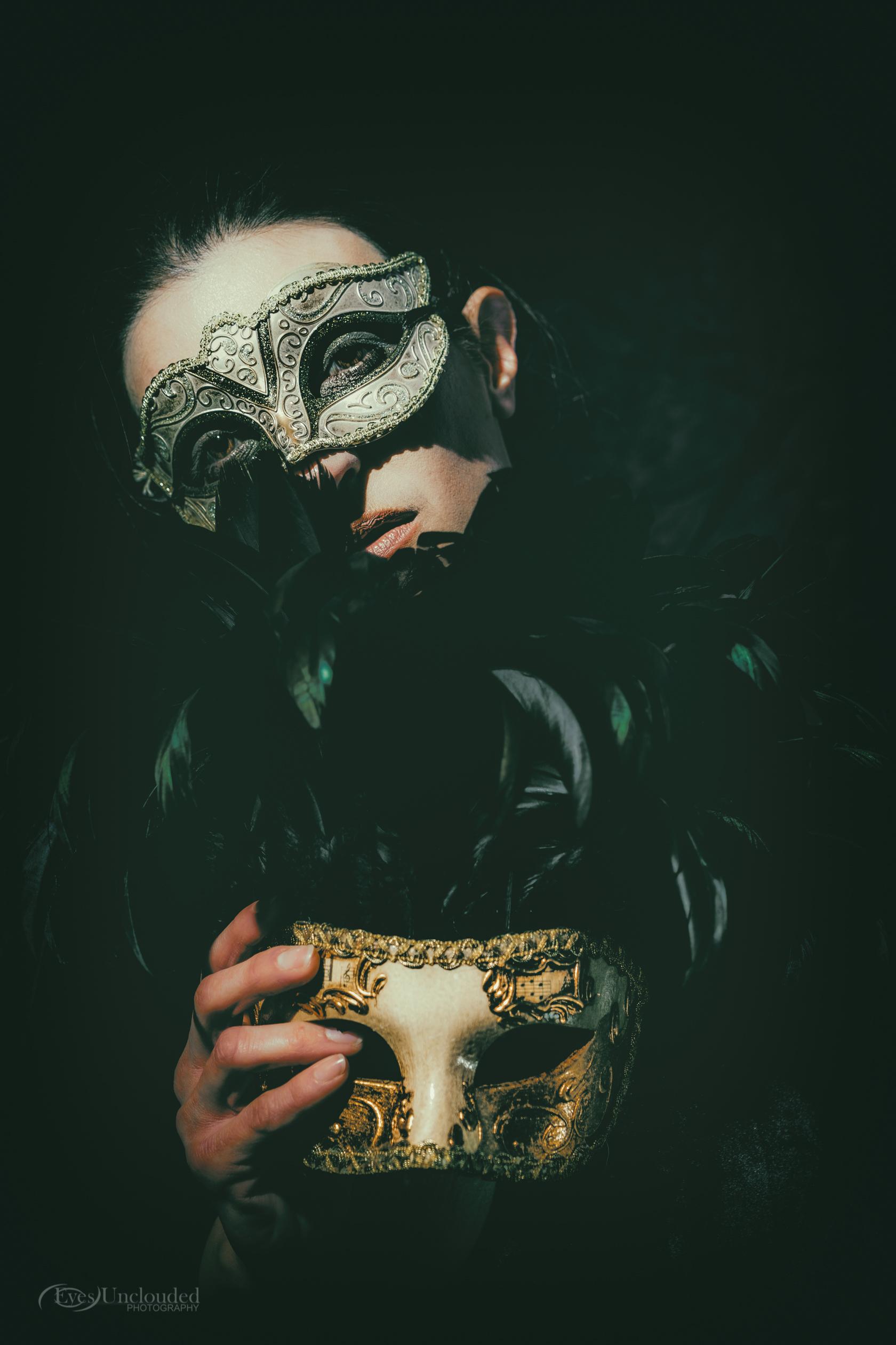 Anna Masked-13.jpg