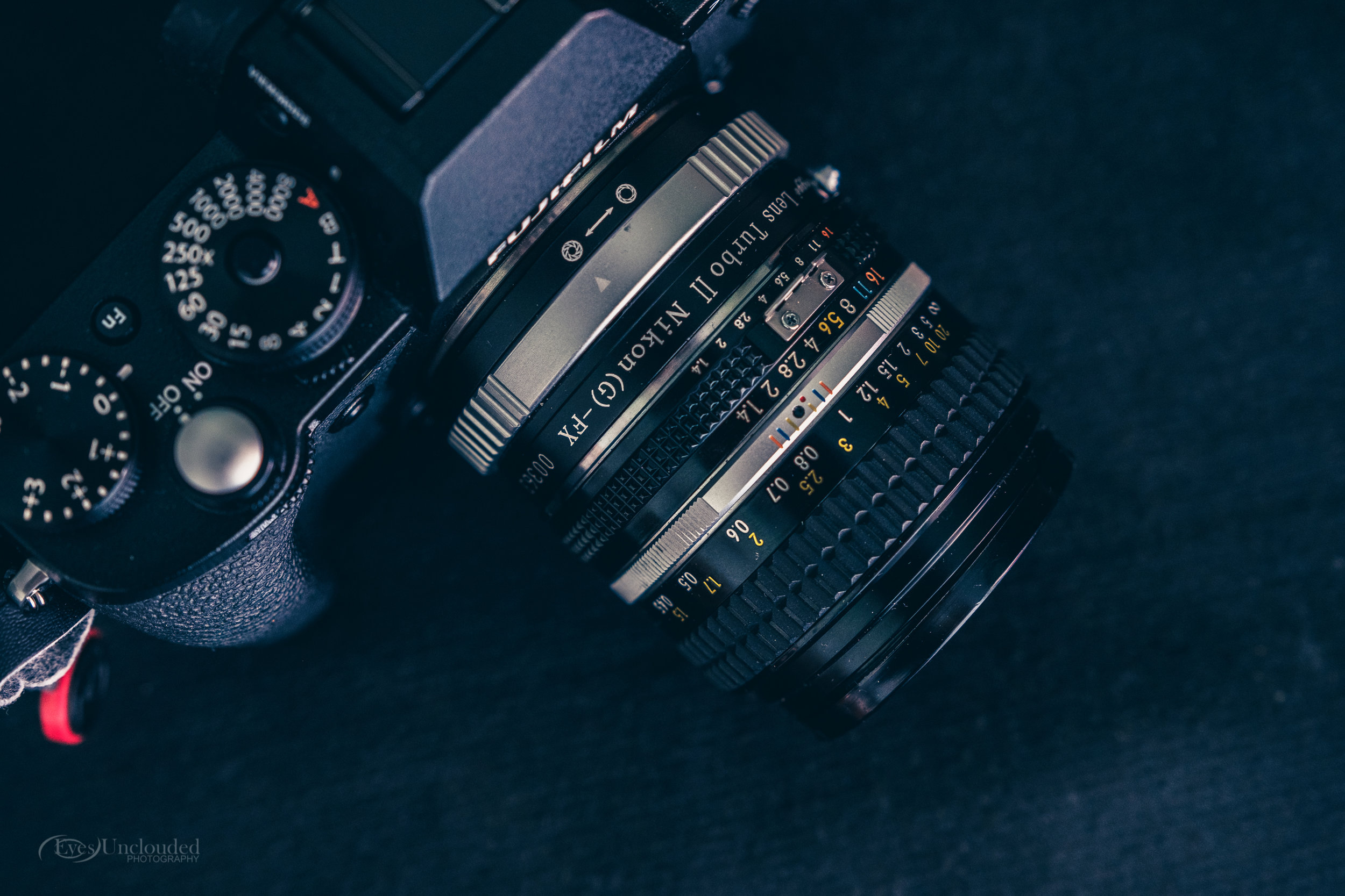 DFXP1155.jpg