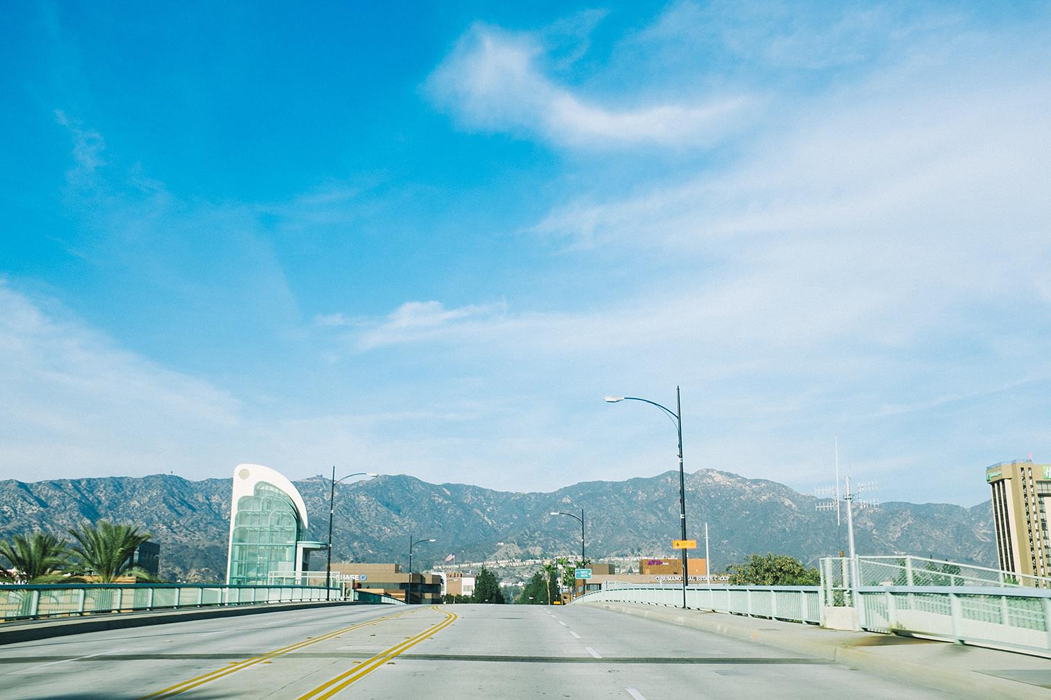 Los_Angeles83.jpg
